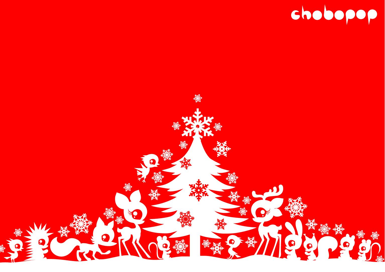 デスクトップ壁紙 図 鹿 赤 冬 テキスト 季節 スプルース クリスマスツリー ベクター モミ ノエル 針葉樹 雪片 木 エリア 可愛い ポイント ウサギ ナビダッド ライン 壁紙 メリー 装飾 フェリズ グラフィックス カード 黒と白 クリスマスの