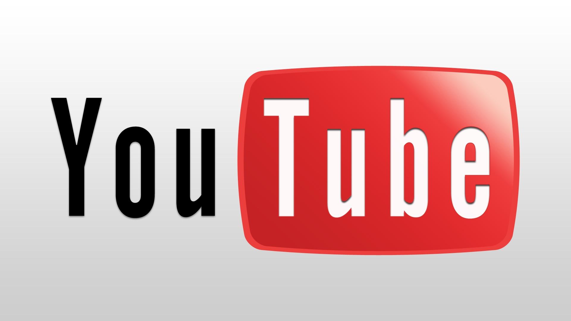 Sfondi Bianca Illustrazione Rosso Testo Logo Youtube Marca