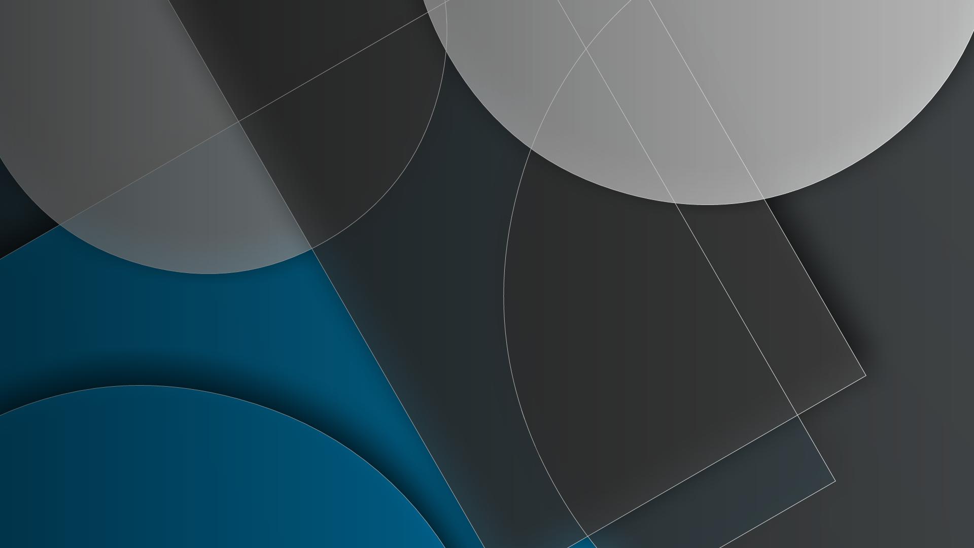Fondos De Pantalla : Blanco, Ilustración, Simetría, Azul