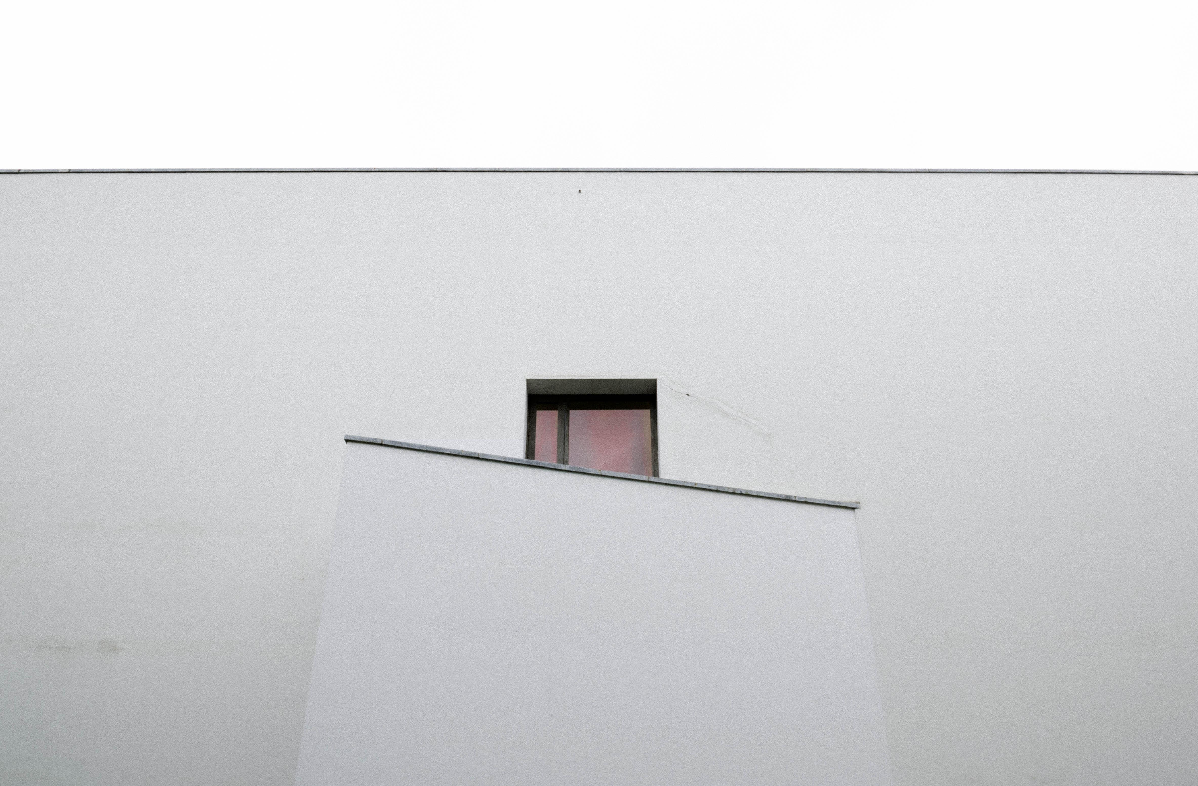 Sfondi : bianca minimalismo parete lampada mensola rettangolo