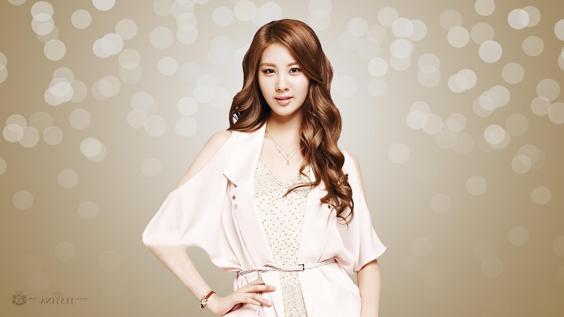 Wallpaper : white, model, long hair, Asian, singer, fashion