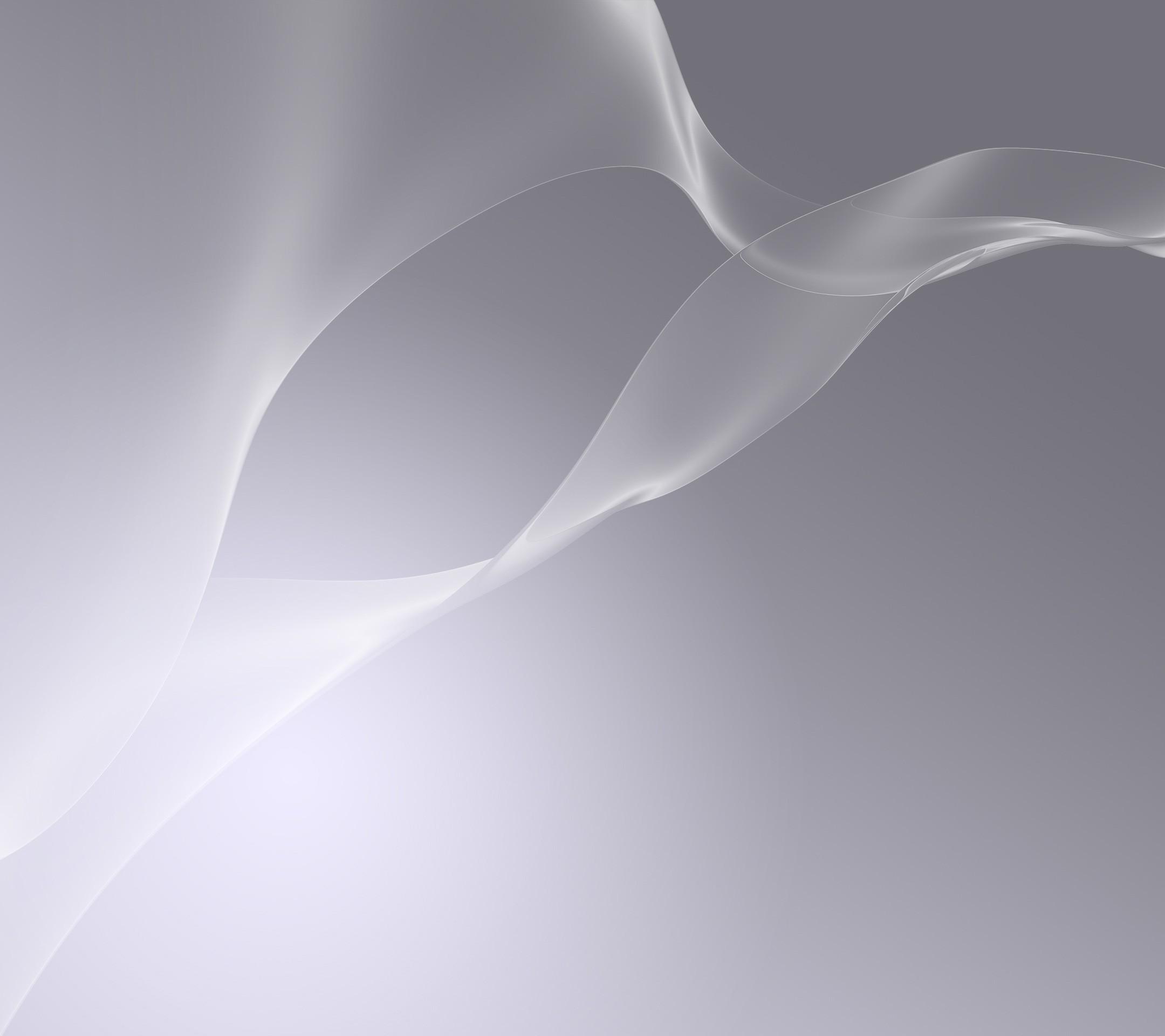 デスクトップ壁紙 モノクロ 抽象 波 ライン 花弁 翼 2160x19 Px コンピュータの壁紙 黒と白 2160x19 Goodfon デスクトップ壁紙 Wallhere