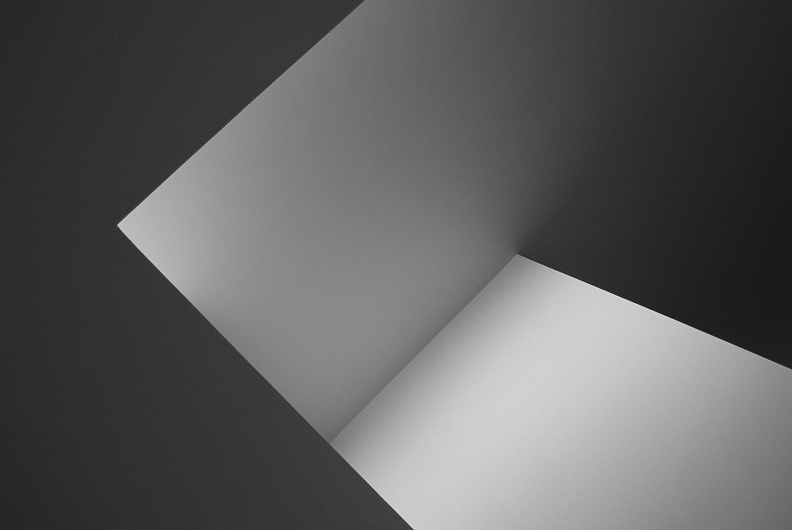 Обои wall, architecture, blаck, White, and. Архитектура foto 9