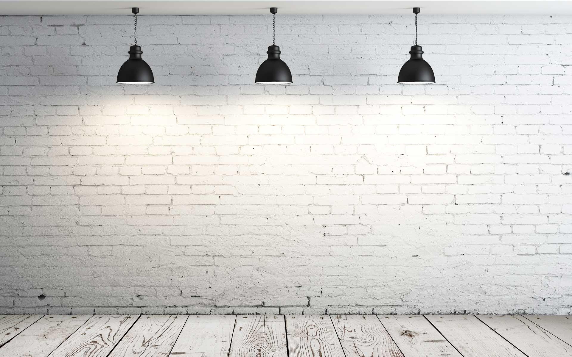 Fondos de pantalla blanco monocromo habitaci n pared for Esteban paredes wallpaper hd