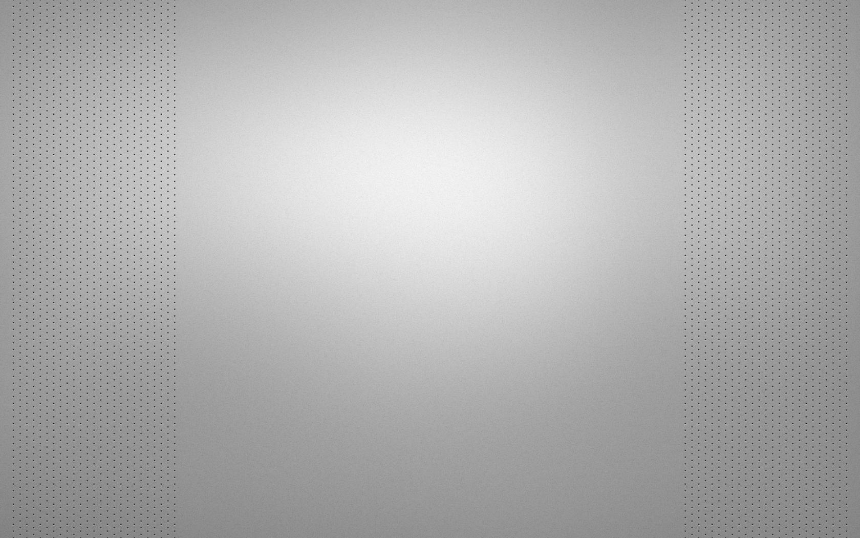 Fondos de pantalla monocromo pared textura circulo - Piso blanco y gris ...