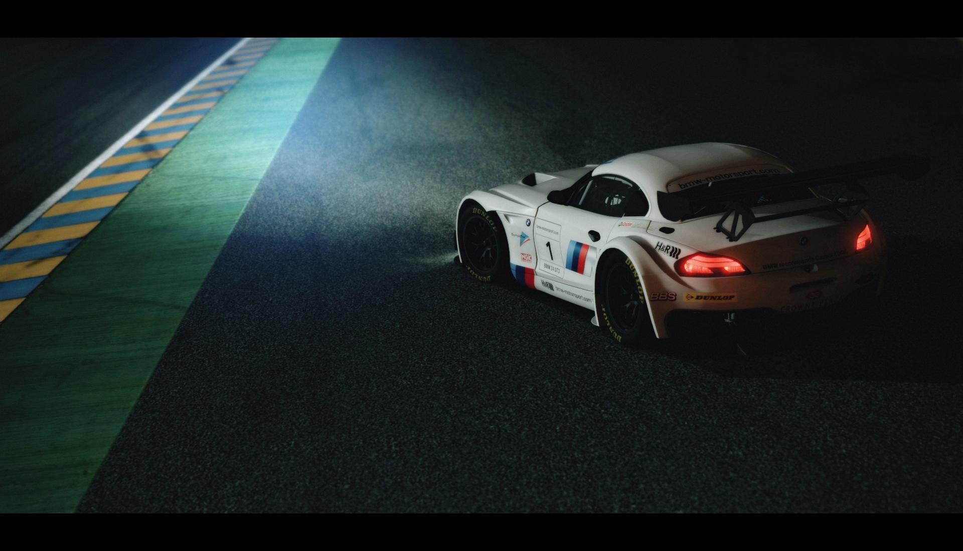 デスクトップ壁紙 白 夜 Bmw 車両 ポルシェ フランス スポーツ