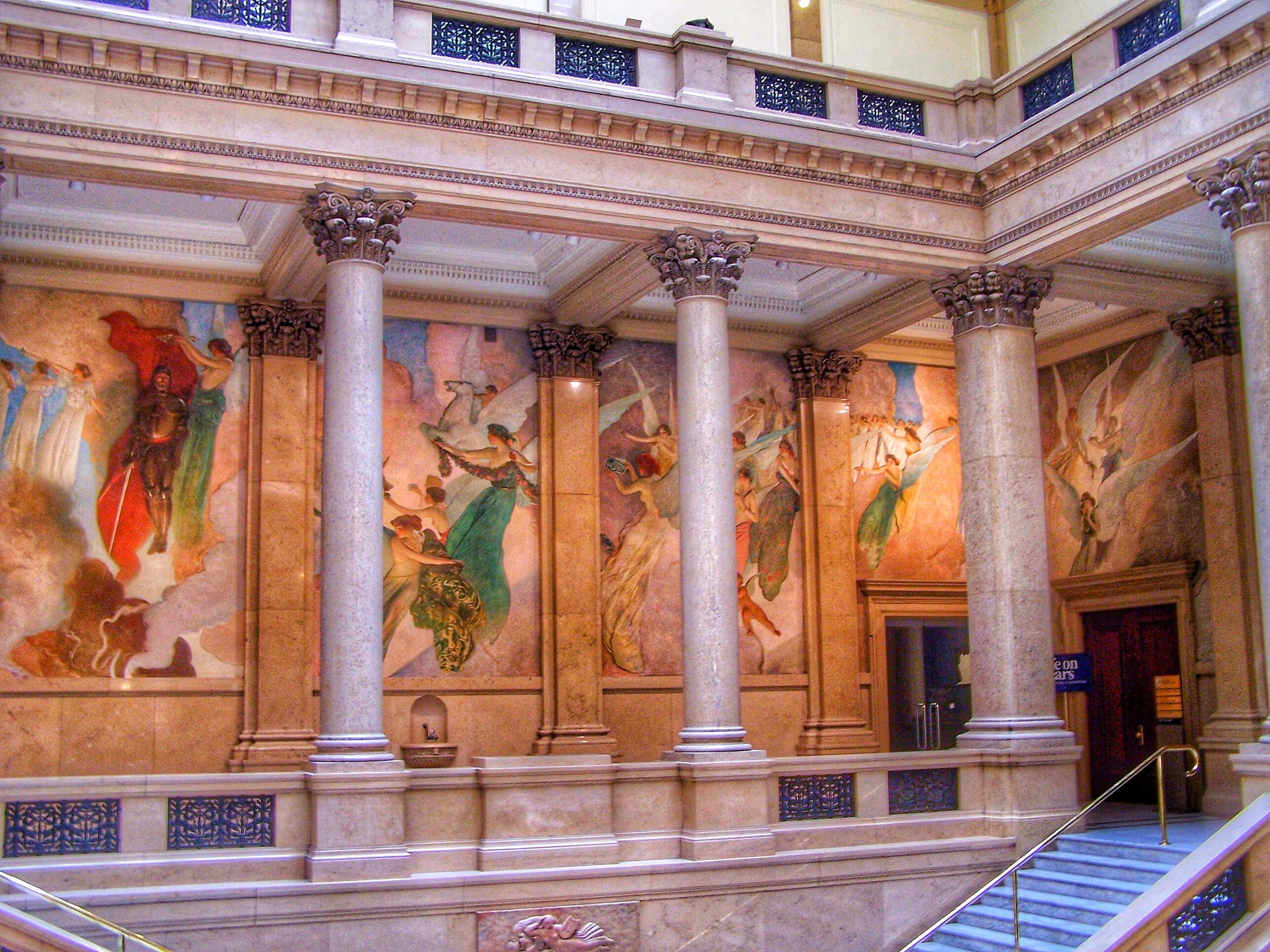 Innenarchitektur Geschichte hintergrundbilder weiß alt die architektur gebäude historisch
