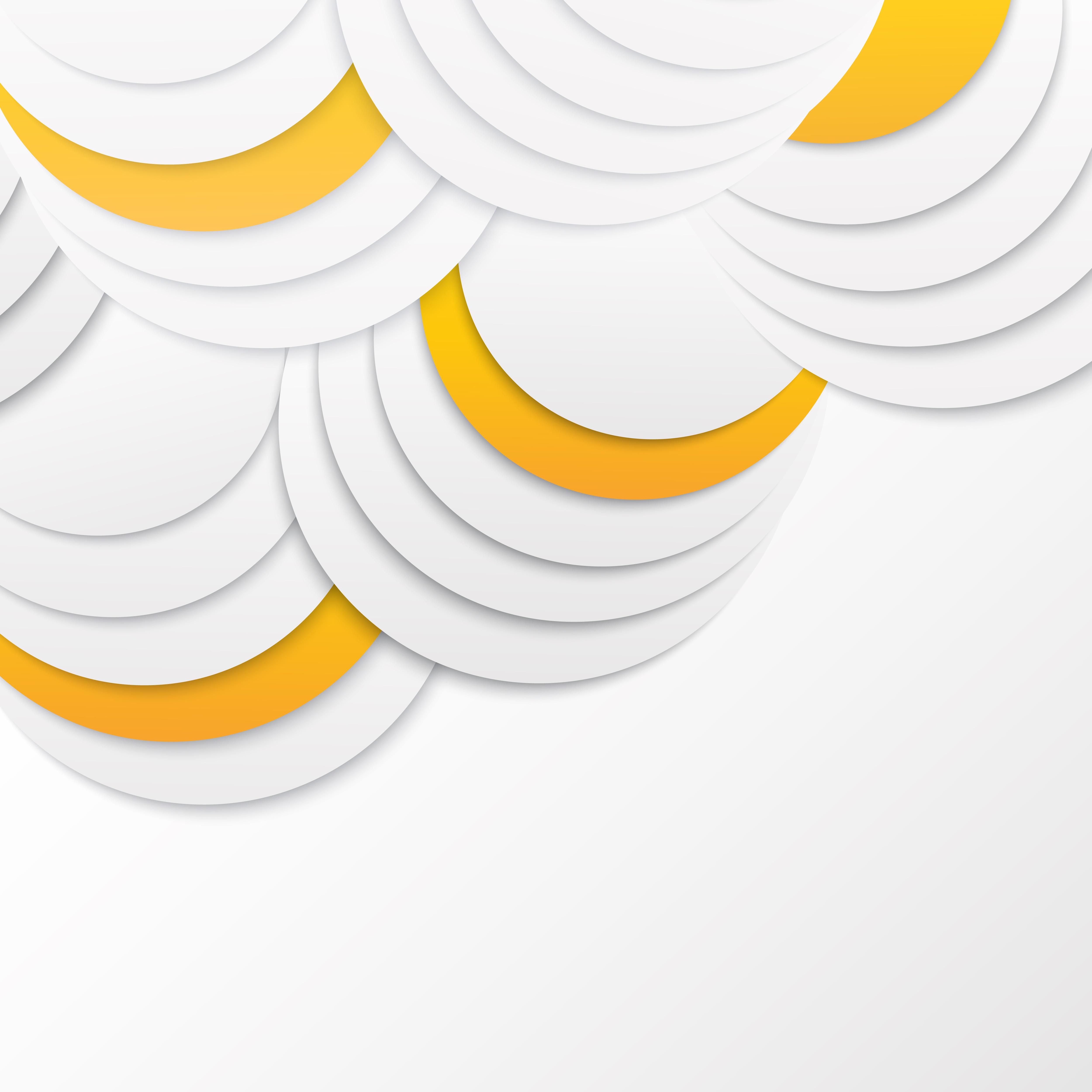 Fondos De Pantalla : Blanco, Naranja, Minimalismo, Textura