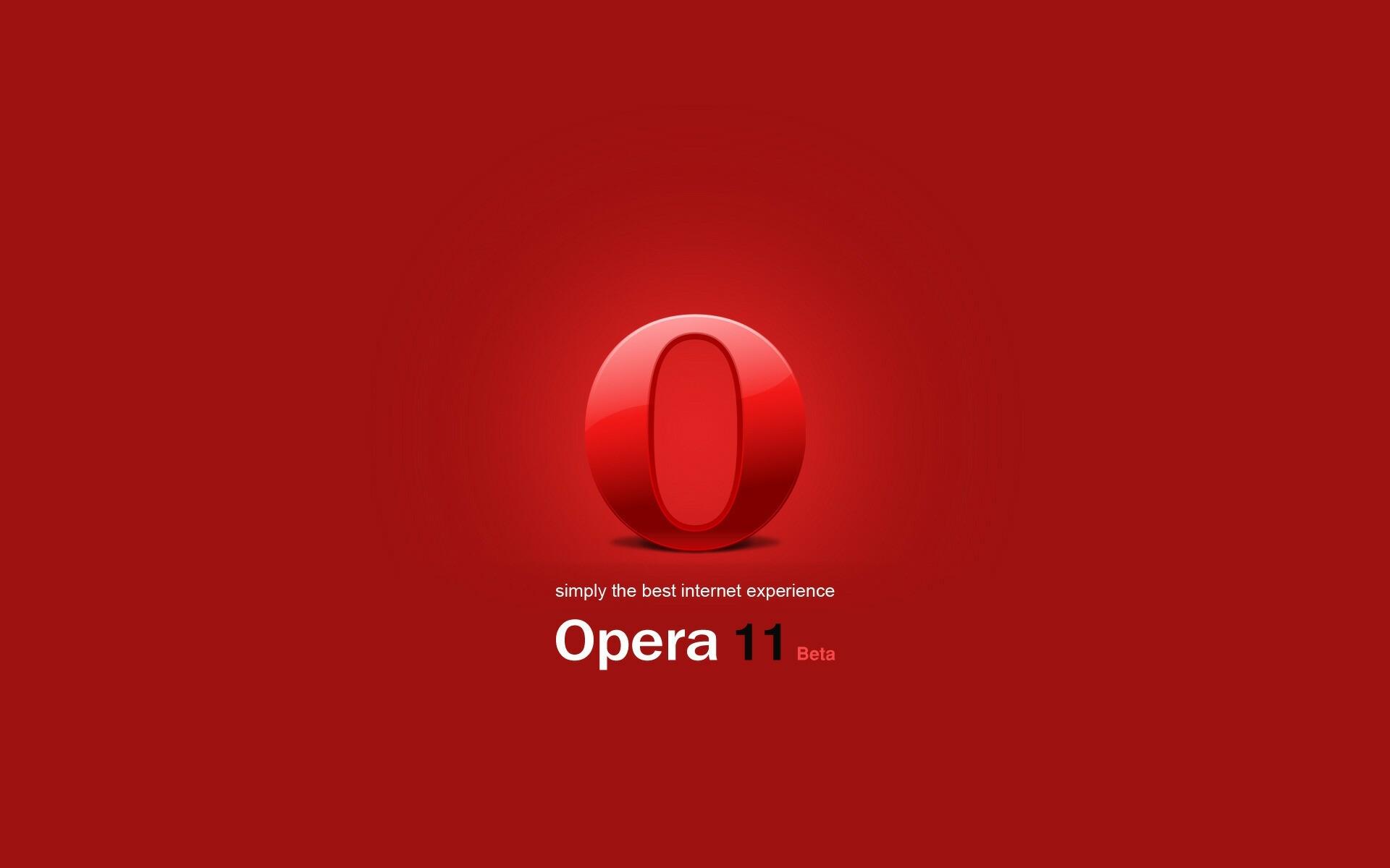 Sfondi Bianca Rosso Testo Logo Cerchio Marca Musica Lirica