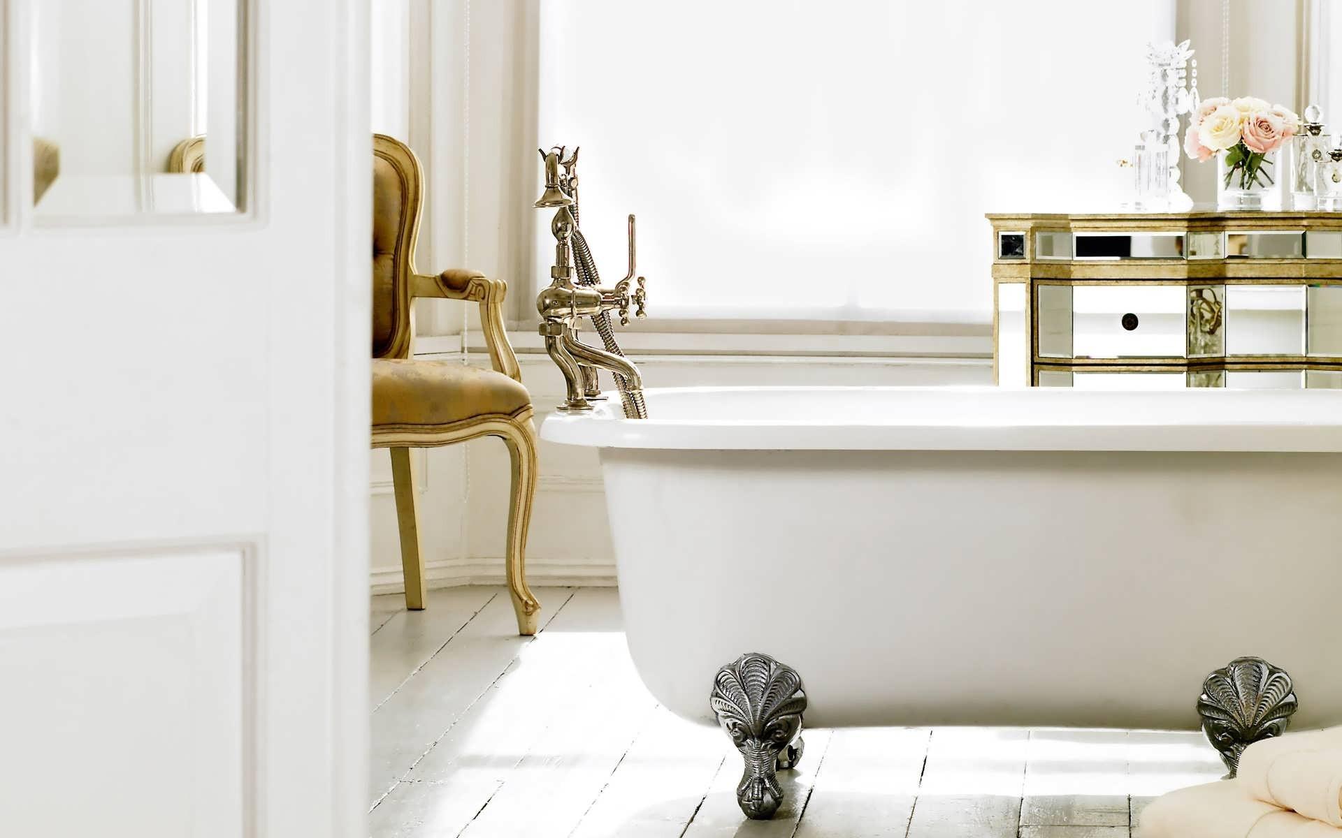 Hintergrundbilder wei zimmer badewanne innenarchitektur badezimmer fliese entwurf - Innenarchitektur badezimmer ...