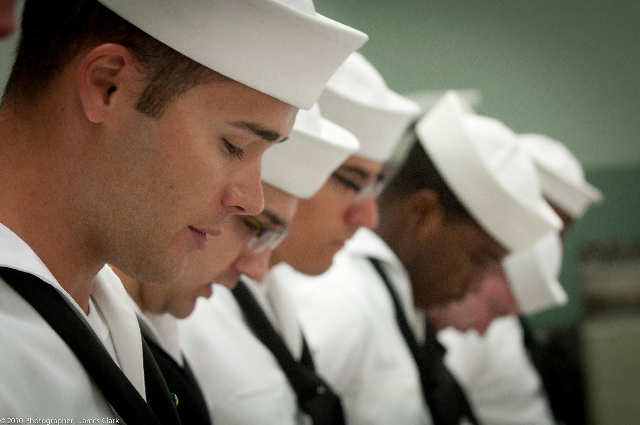 Wallpaper : white, sea, hat, dress, military, uniform, clothing, head, custom, Caucasian, sailor, event, praying, nautical, navy, ocean, man, cap, anchor, ...