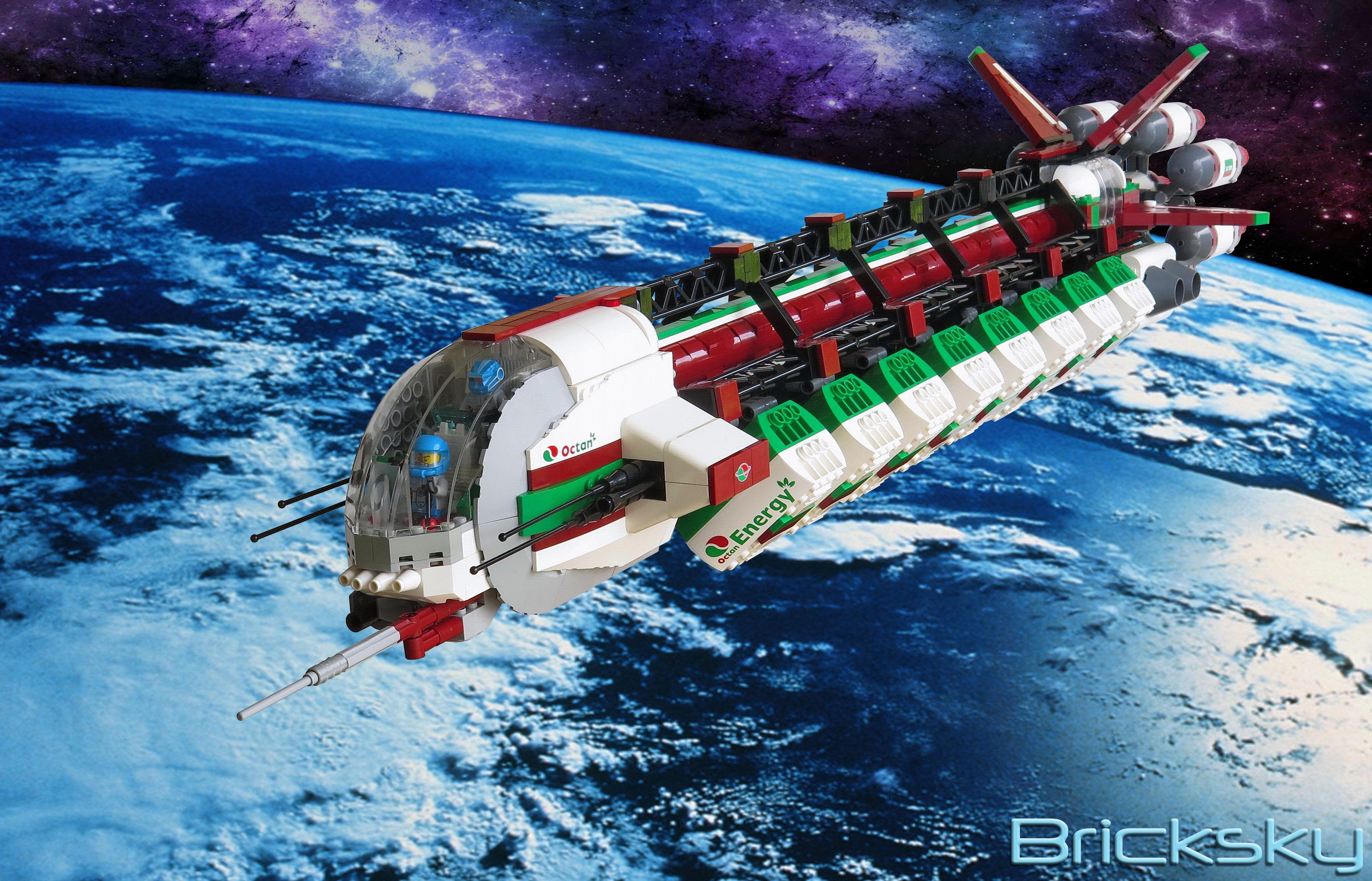 картинки как строить космический корабль поступил службу