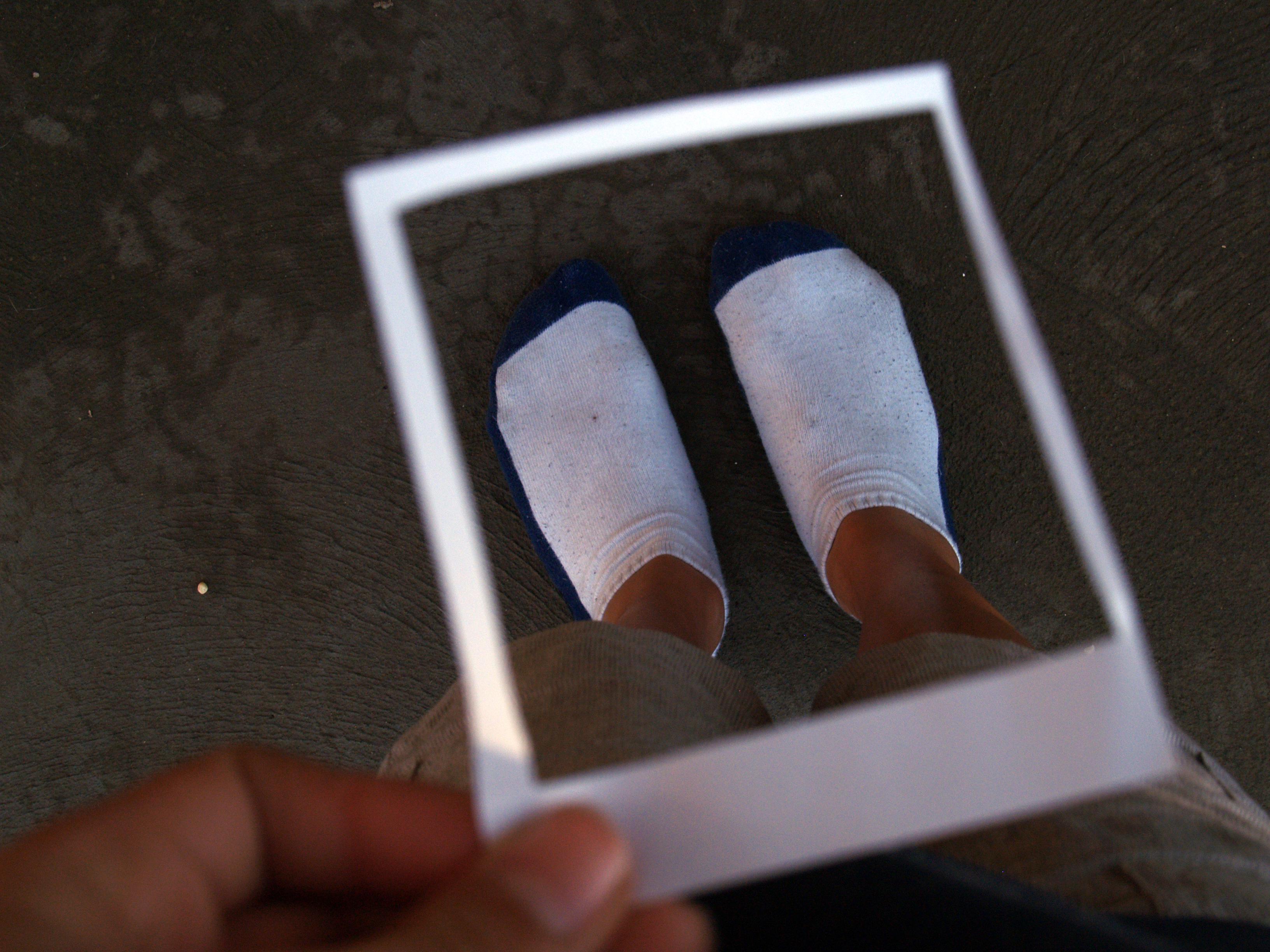 Hintergrundbilder : Weiß, kurze Hose, Socken, blau, Rahmen ...