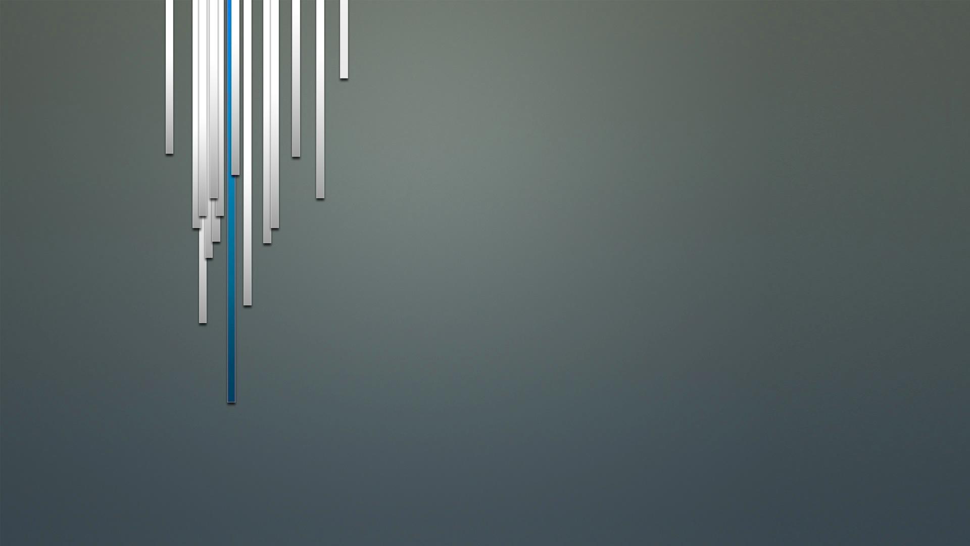 wallpaper white sky blue glass gray angle lighting line