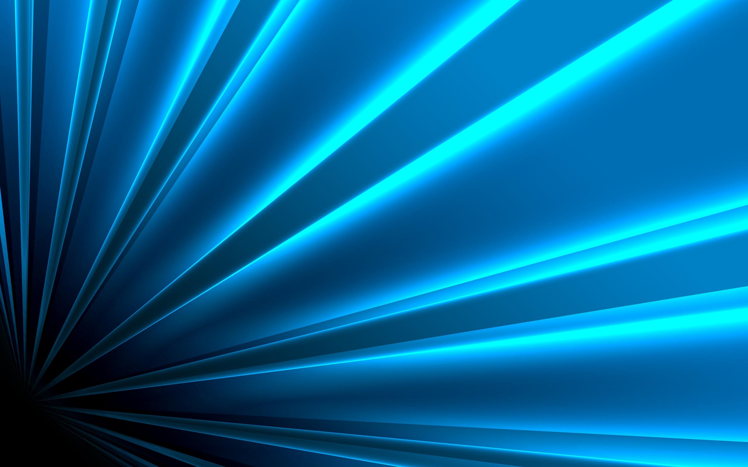 fond d 39 cran blanc ciel sym trie brillant laser angle lumi re ligne graphique papier. Black Bedroom Furniture Sets. Home Design Ideas