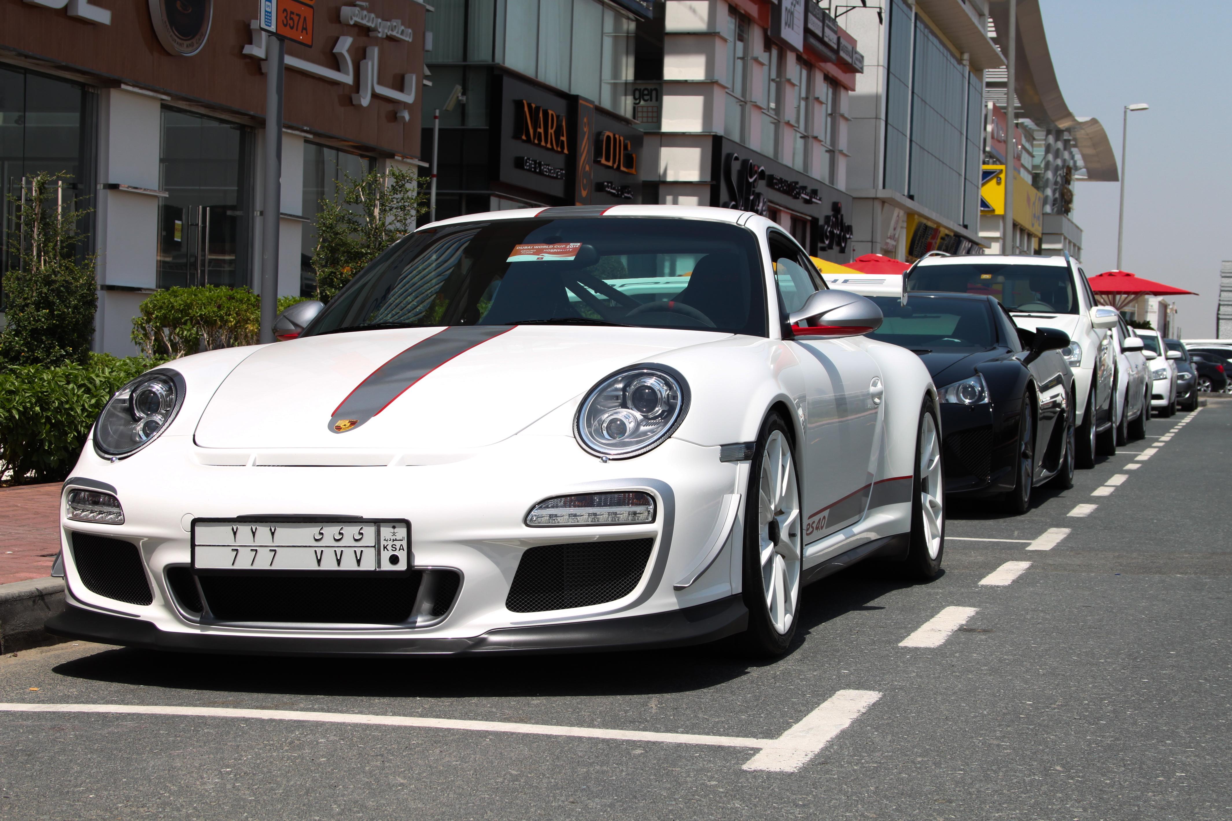 Wallpaper : white, sunset, street, road, supercars, Germany