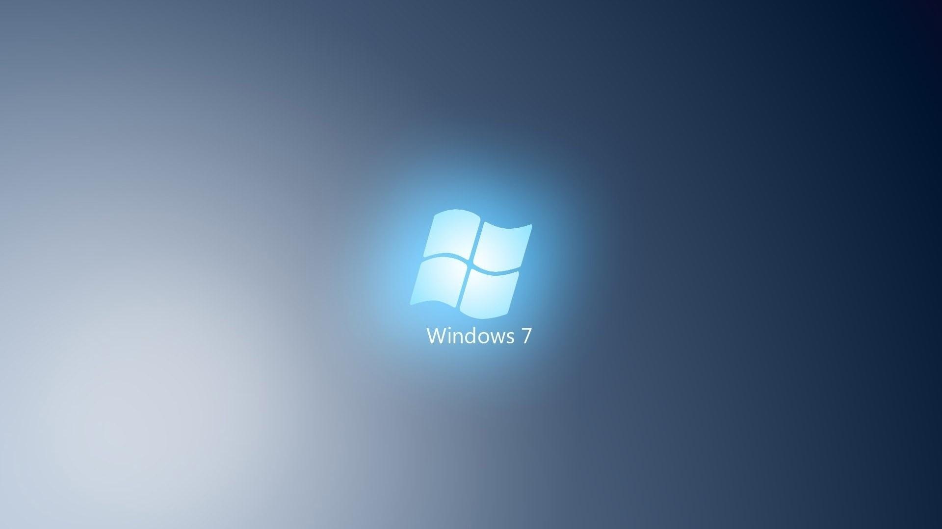 白 テキスト ロゴ 青 サークル ブランド シアン Windows 7 光 スクリーンショット コンピュータの壁紙 フォント