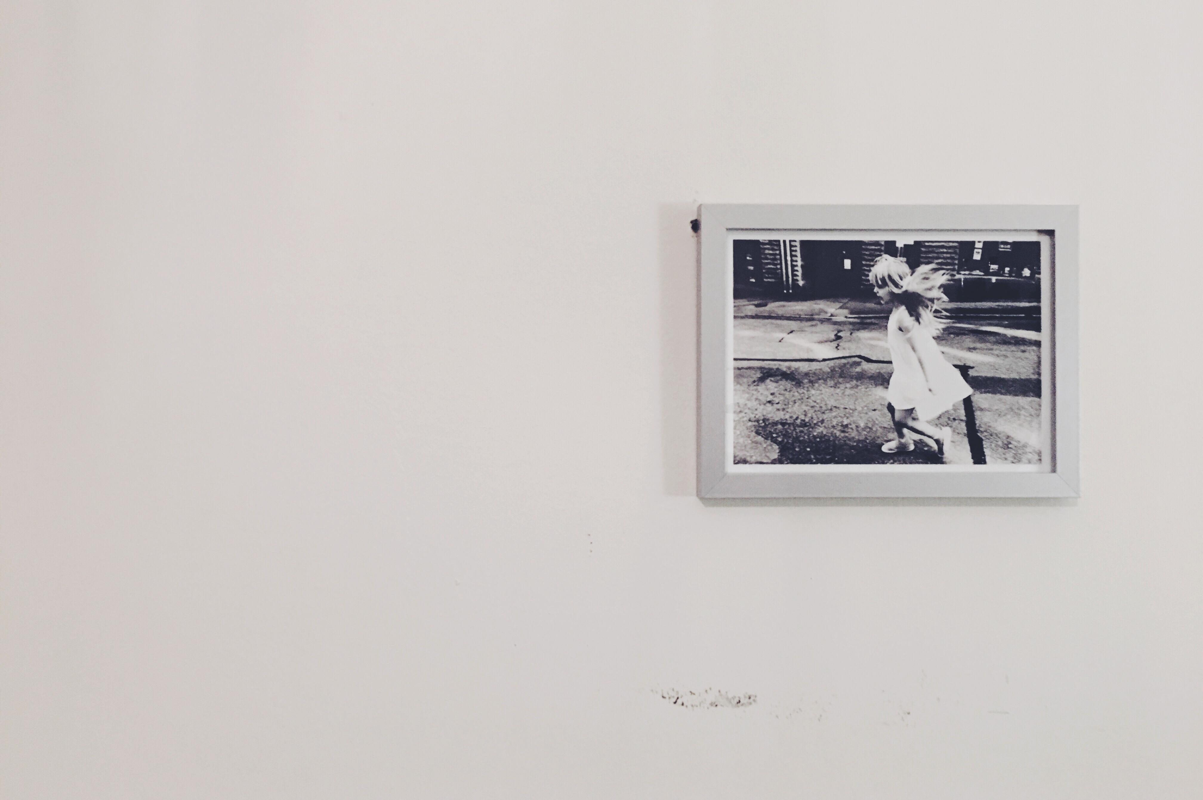 Hintergrundbilder : Weiß, Mauer, Kleid, Wind, Rahmen, hell, leer ...