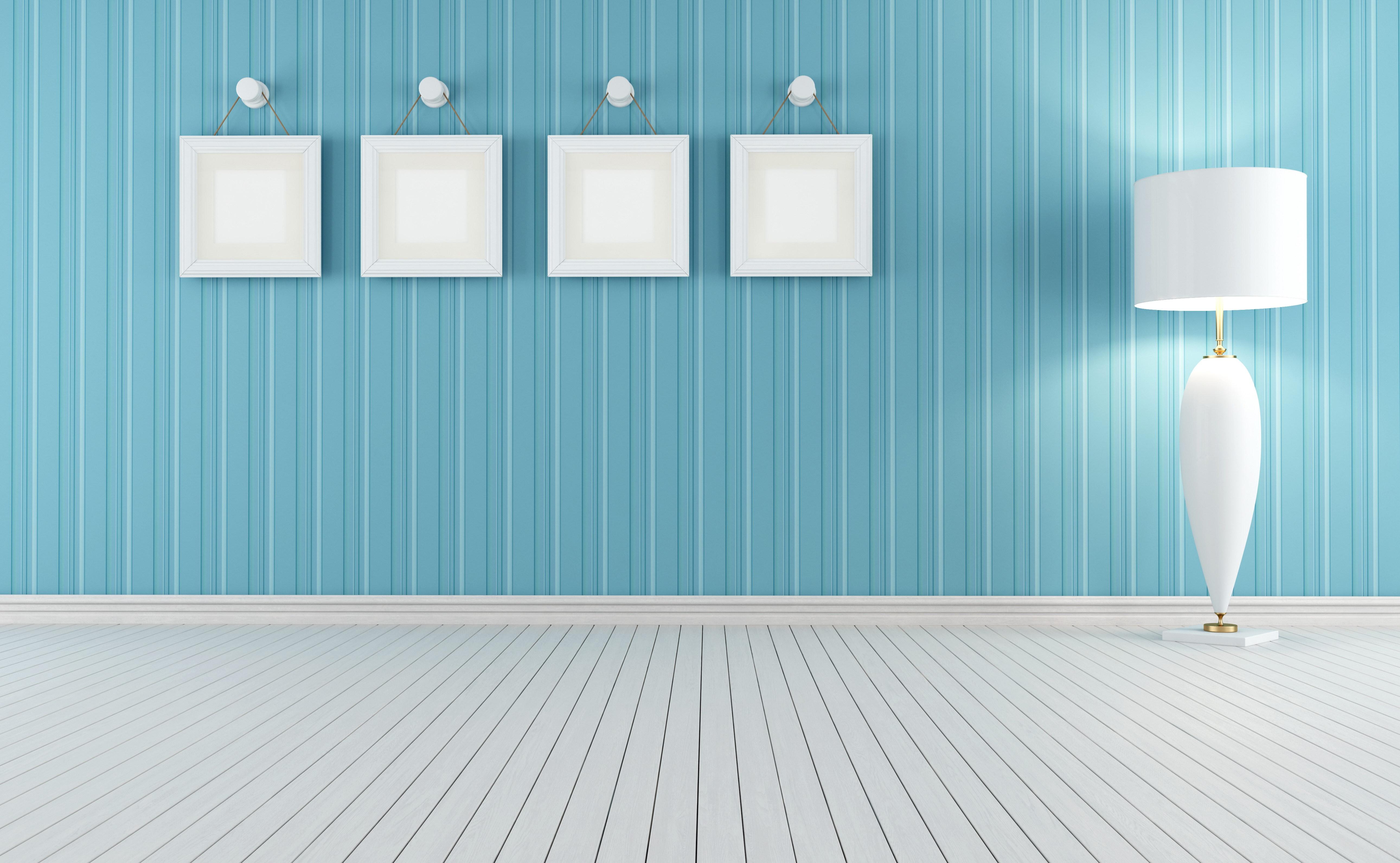 Wallpaper : white, wall, lamp, interior design, brand, lighting ...