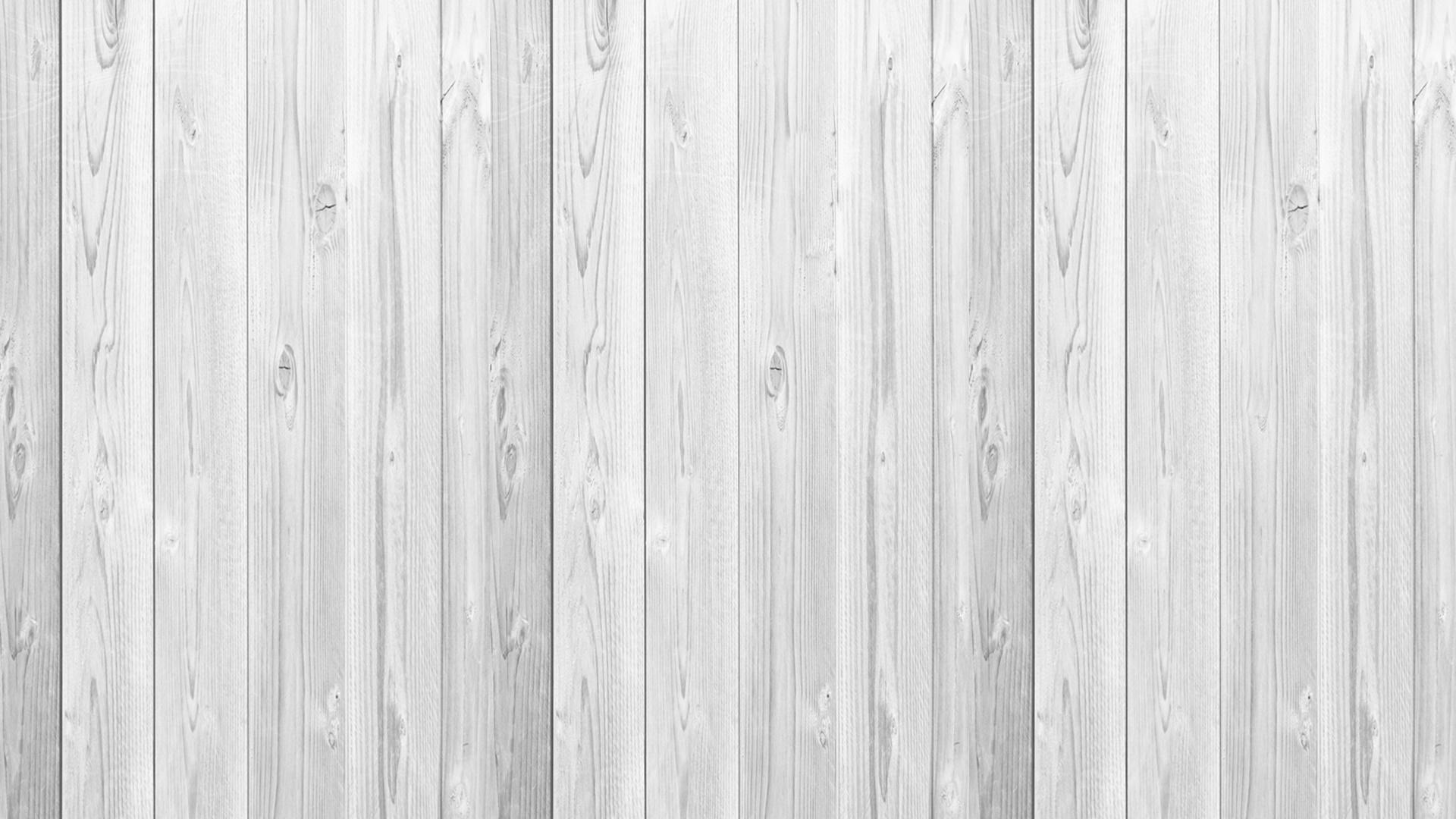 Fondos De Pantalla Blanco Madera Escritorio 1920x1080