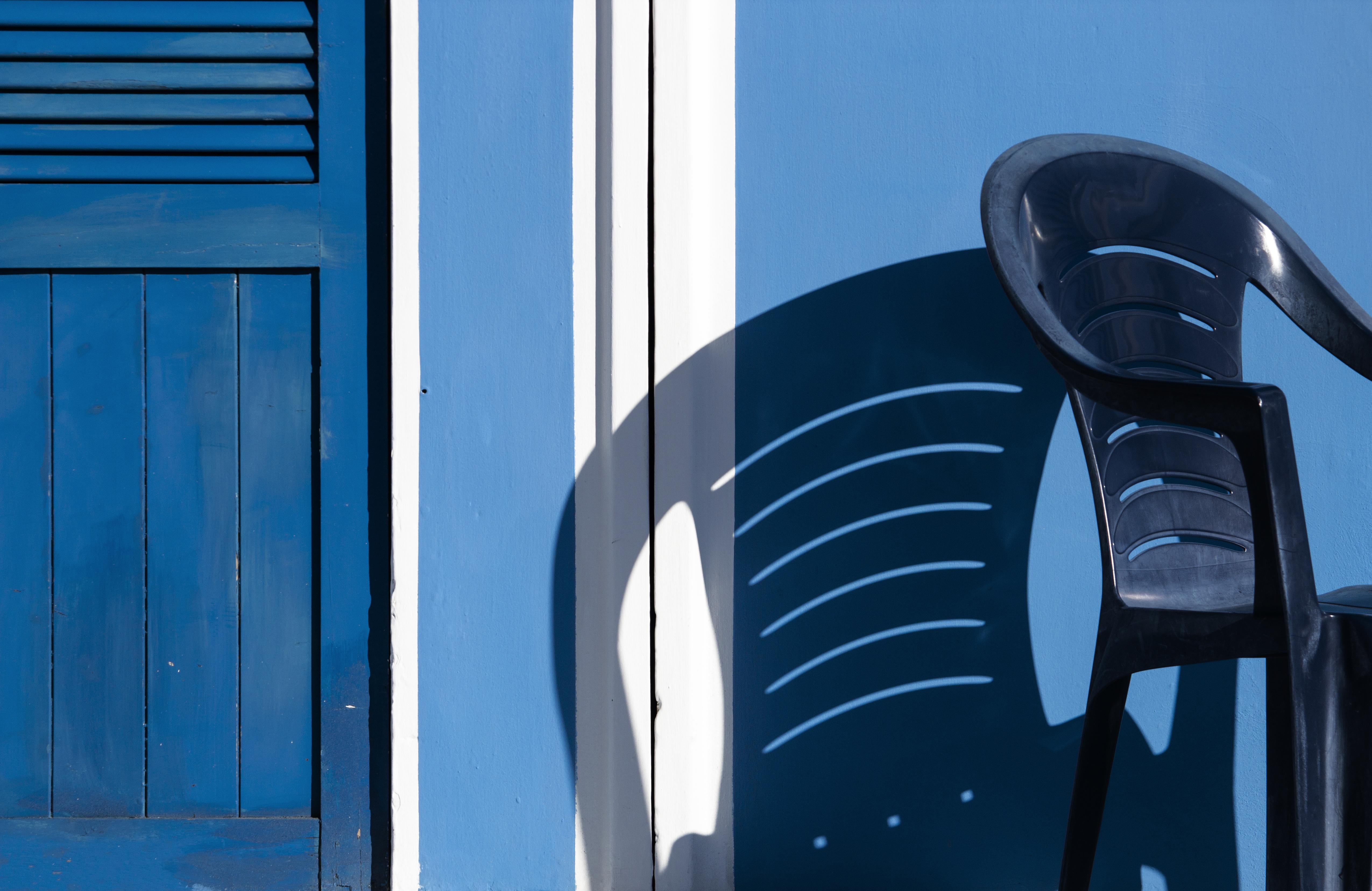 Sedie Blu Elettrico : Sfondi : finestra italia architettura costruzione cielo