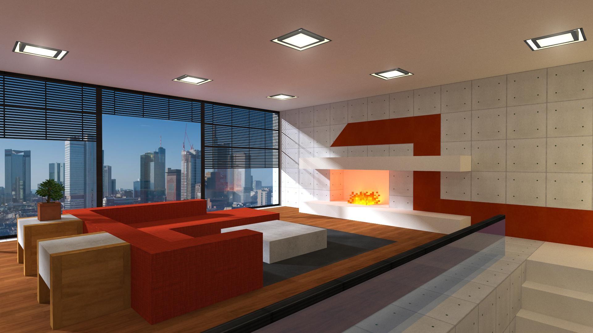 Hintergrundbilder : Fenster, Wohnungen, die Architektur, machen ...