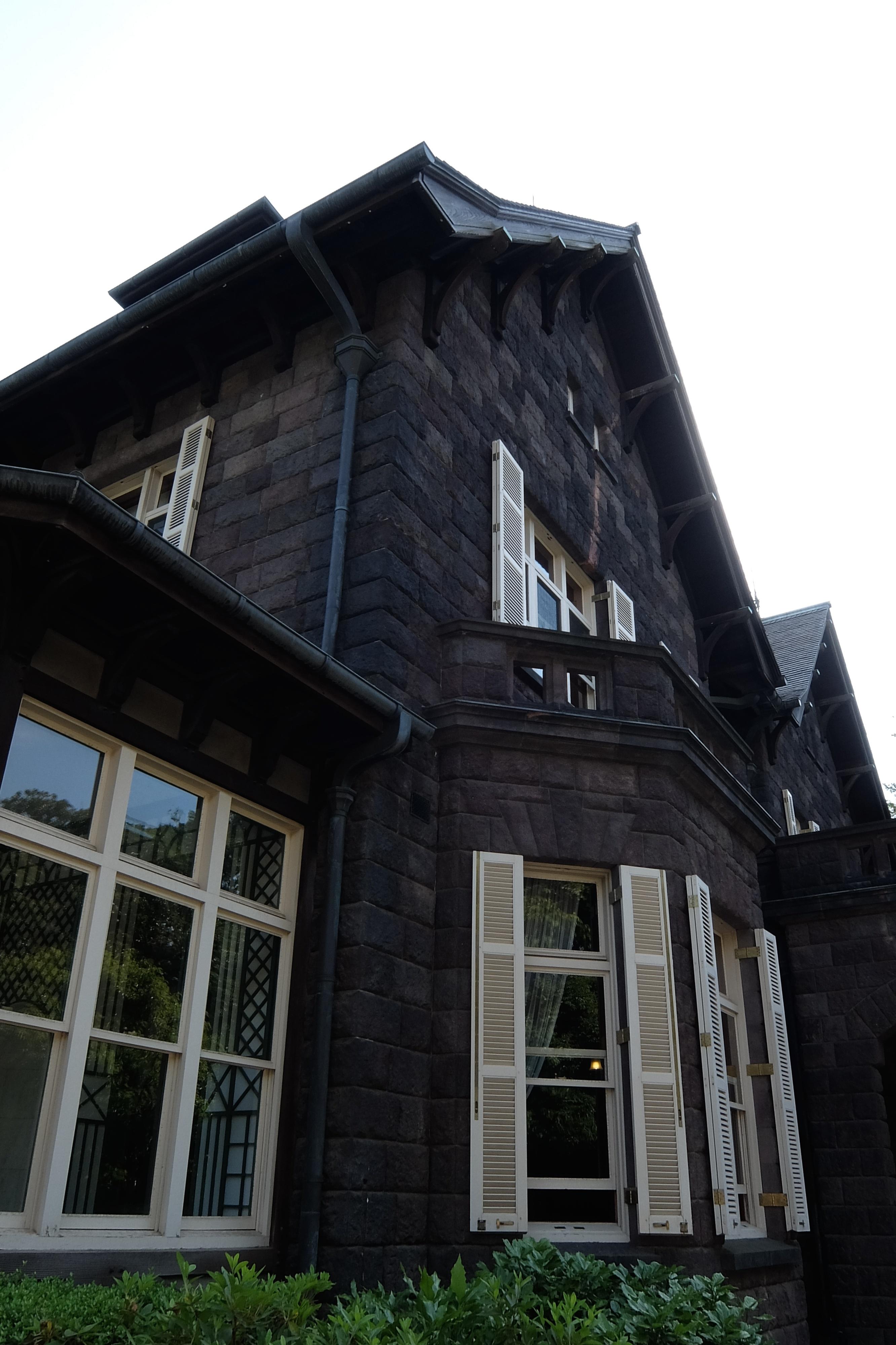 Fondos de pantalla : ventana, arquitectura, edificio, casa, Tokio ...