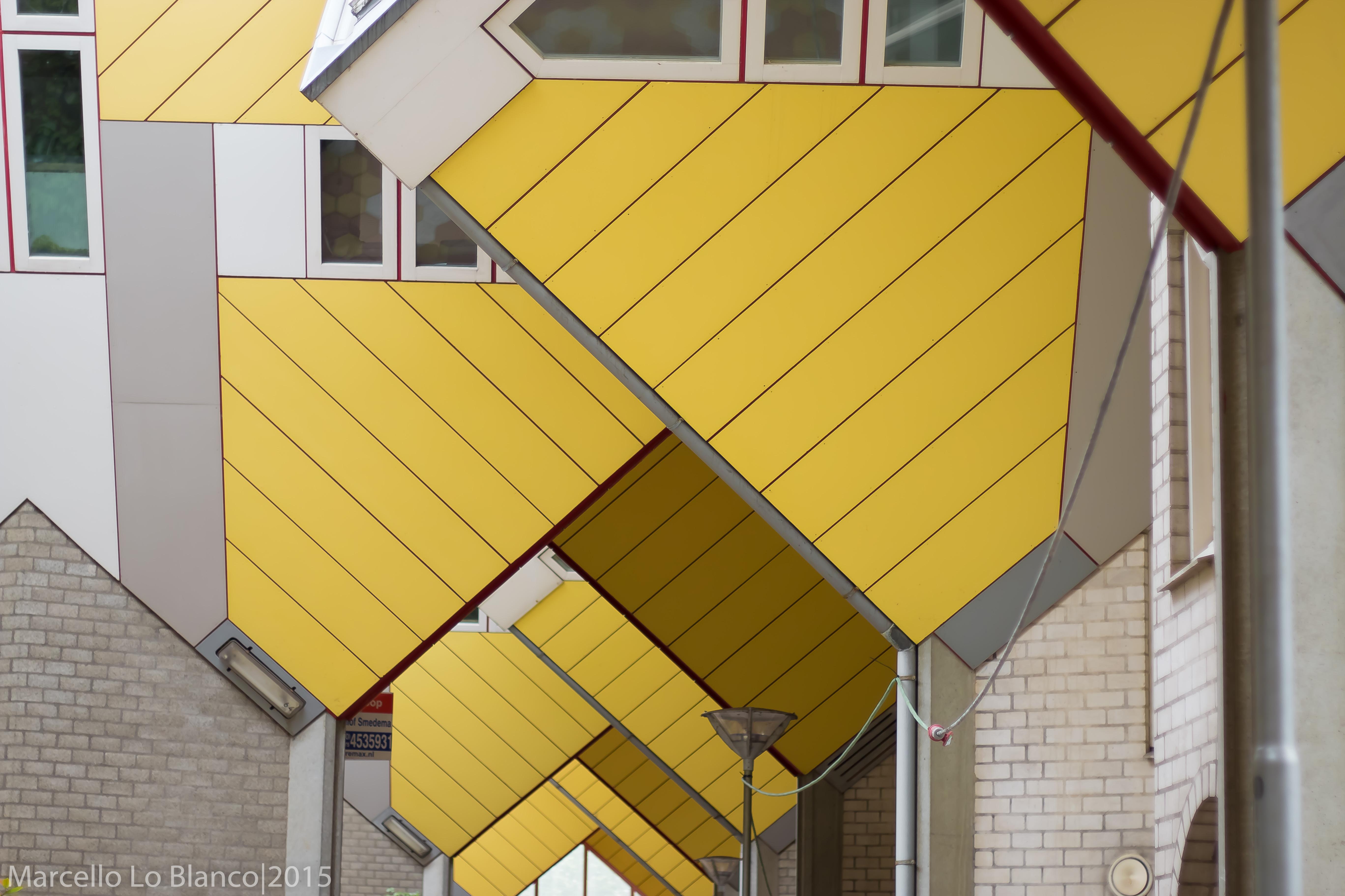 Fondos de pantalla : ventana, arquitectura, edificio, casa, amarillo ...