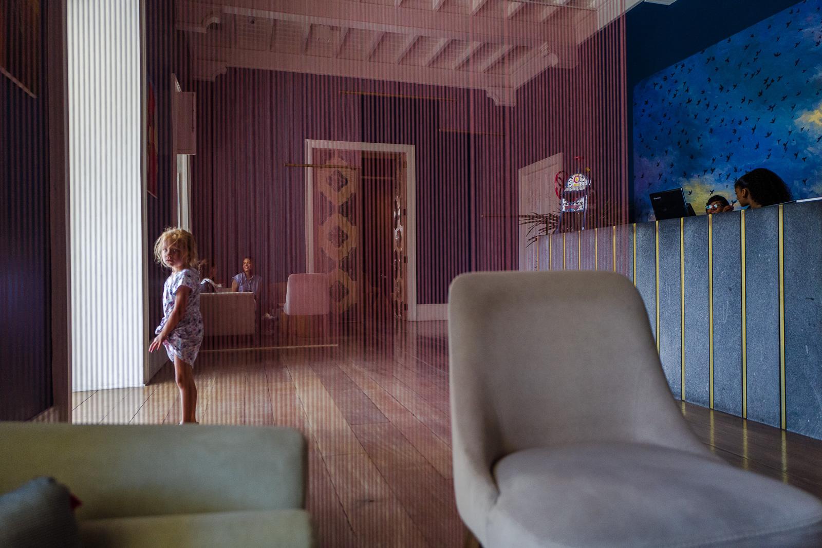 Sfondi finestra architettura bambini camera parete tavolo