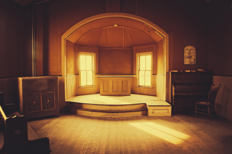 Fondos de pantalla : ventana, arquitectura, habitación, mesa, madera ...