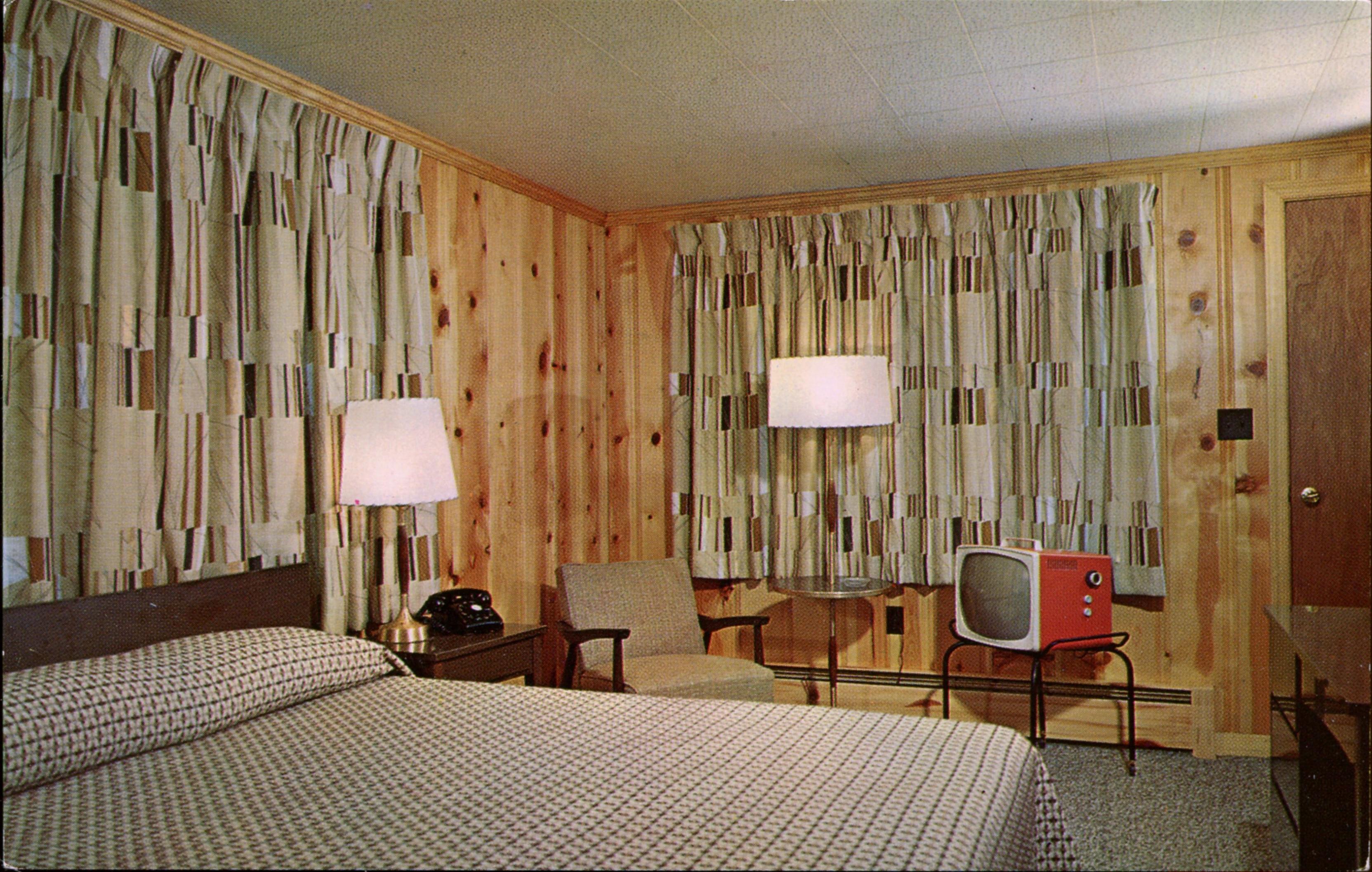 Ingyenes háttérképek : építészet, belső, ágy, fal, szálloda ...