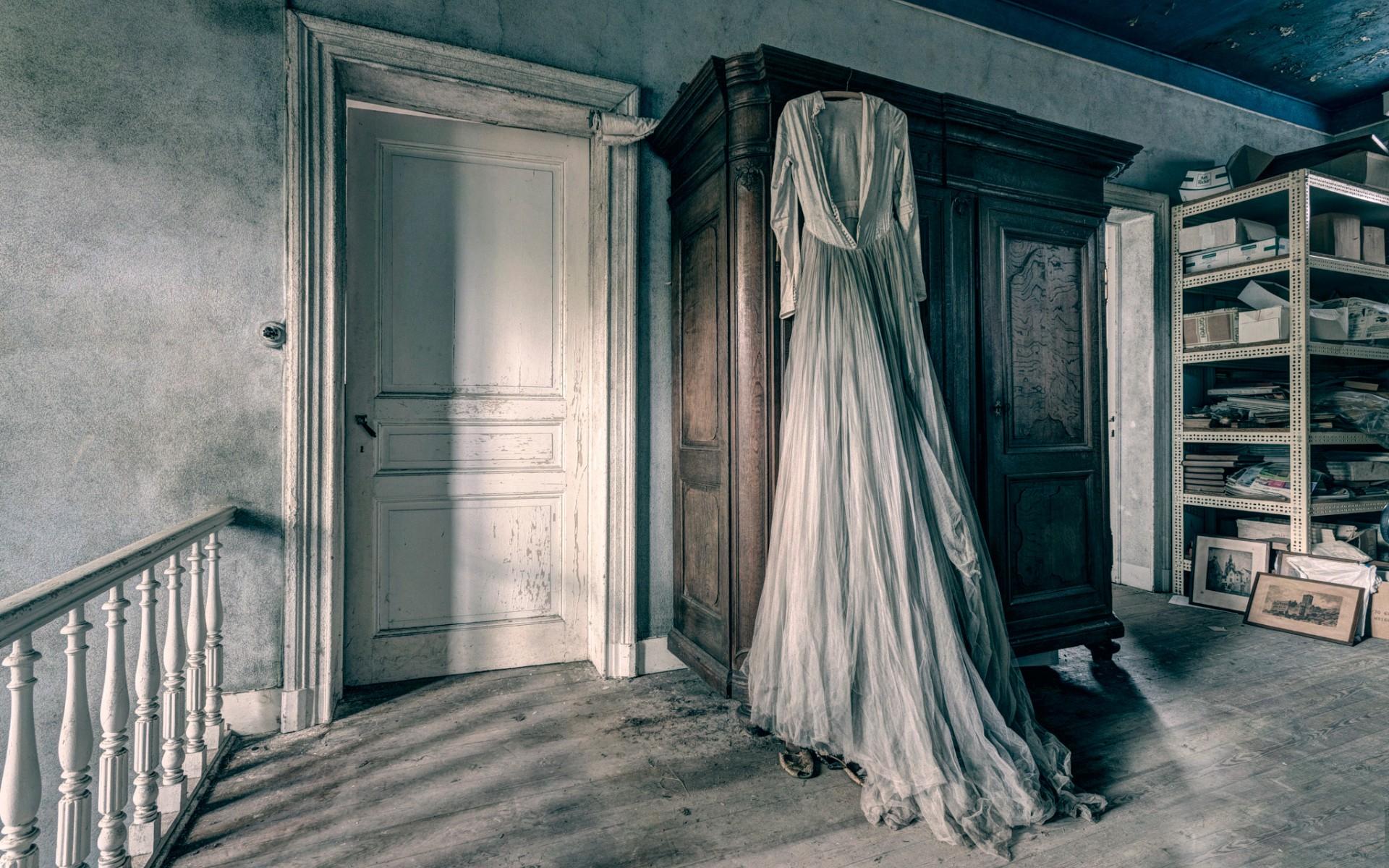 Innenarchitektur Halle hintergrundbilder fenster die architektur zimmer innere mauer