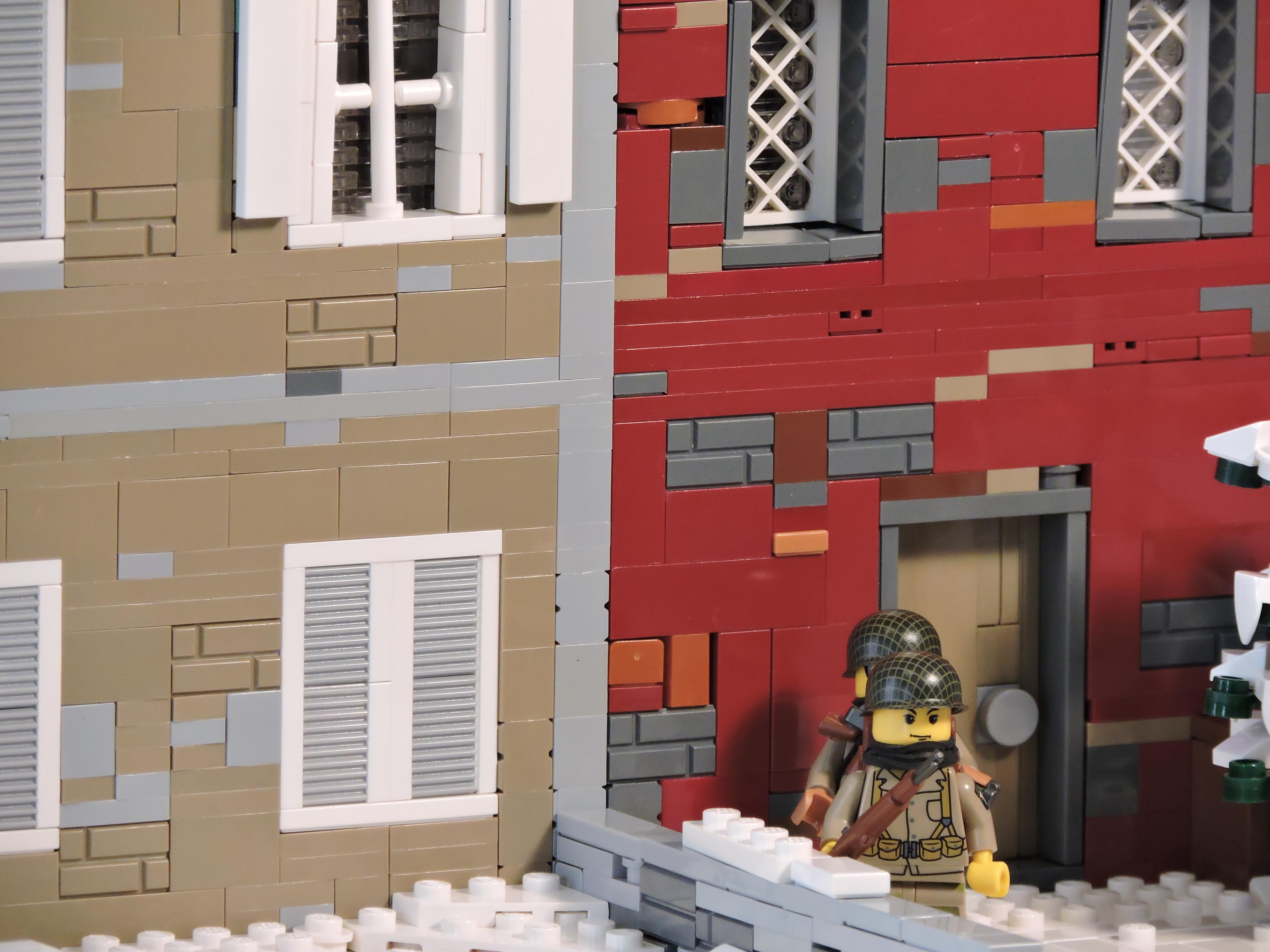 Hintergrundbilder : Fenster, die Architektur, Schnee, Krieg, Mauer ...