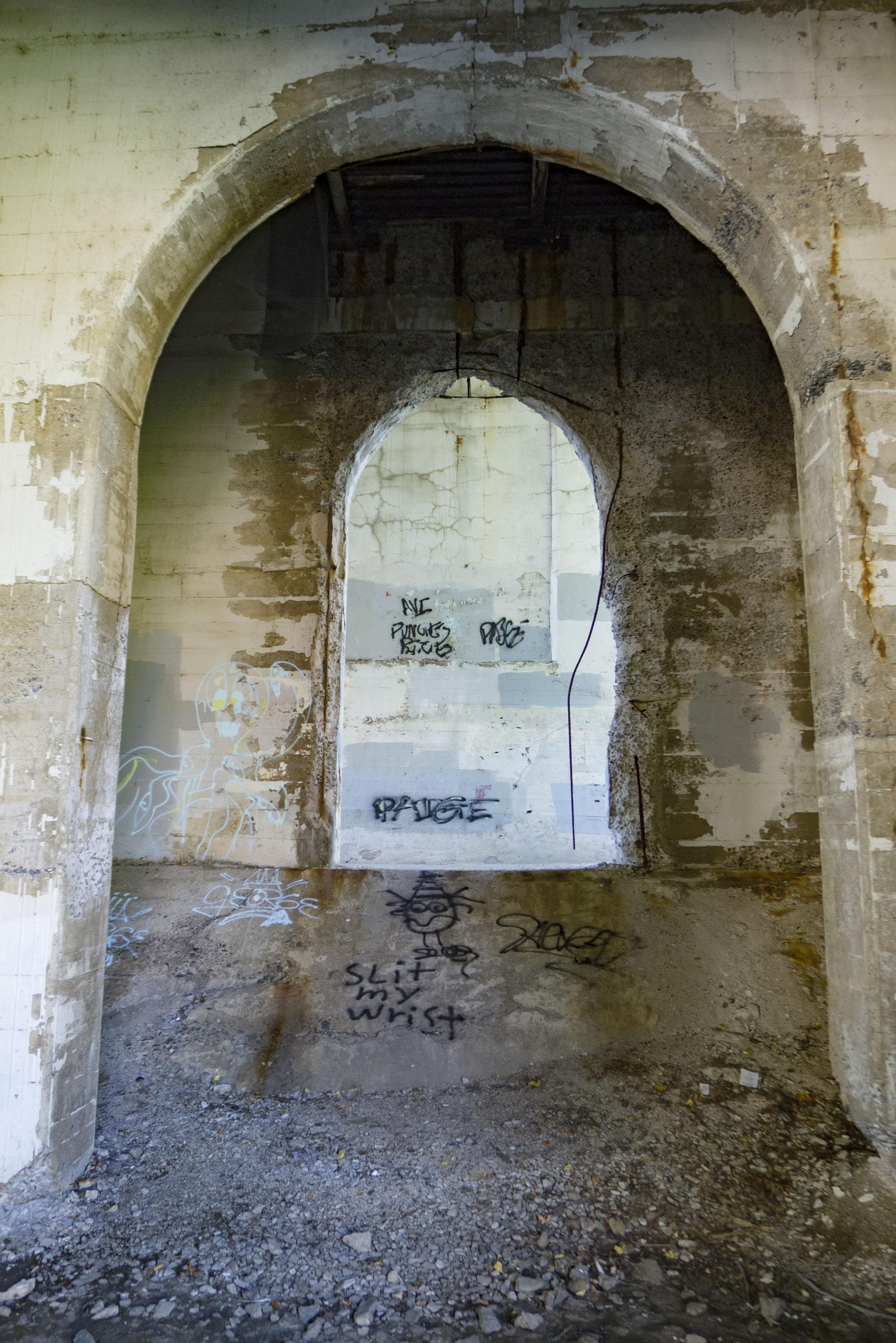 Hintergrundbilder : Fenster, die Architektur, Mauer, Tür, Bogen ...