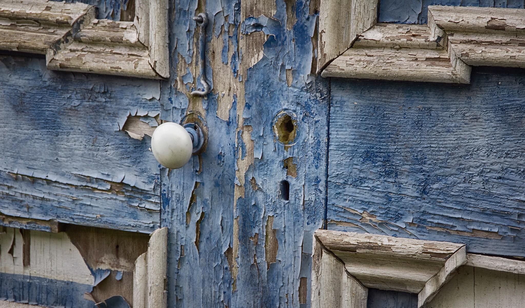Couleur Façade Maison Ancienne fond d'écran : fenêtre, architecture, mur, bois, maison