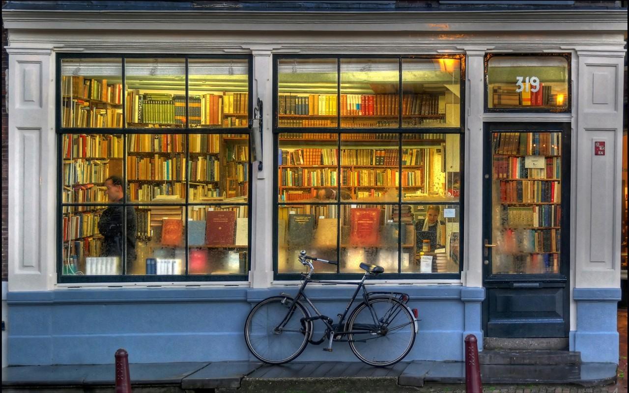 fond d 39 cran v lo b timent livres magasins design d 39 int rieur librairie fa ade vente au. Black Bedroom Furniture Sets. Home Design Ideas