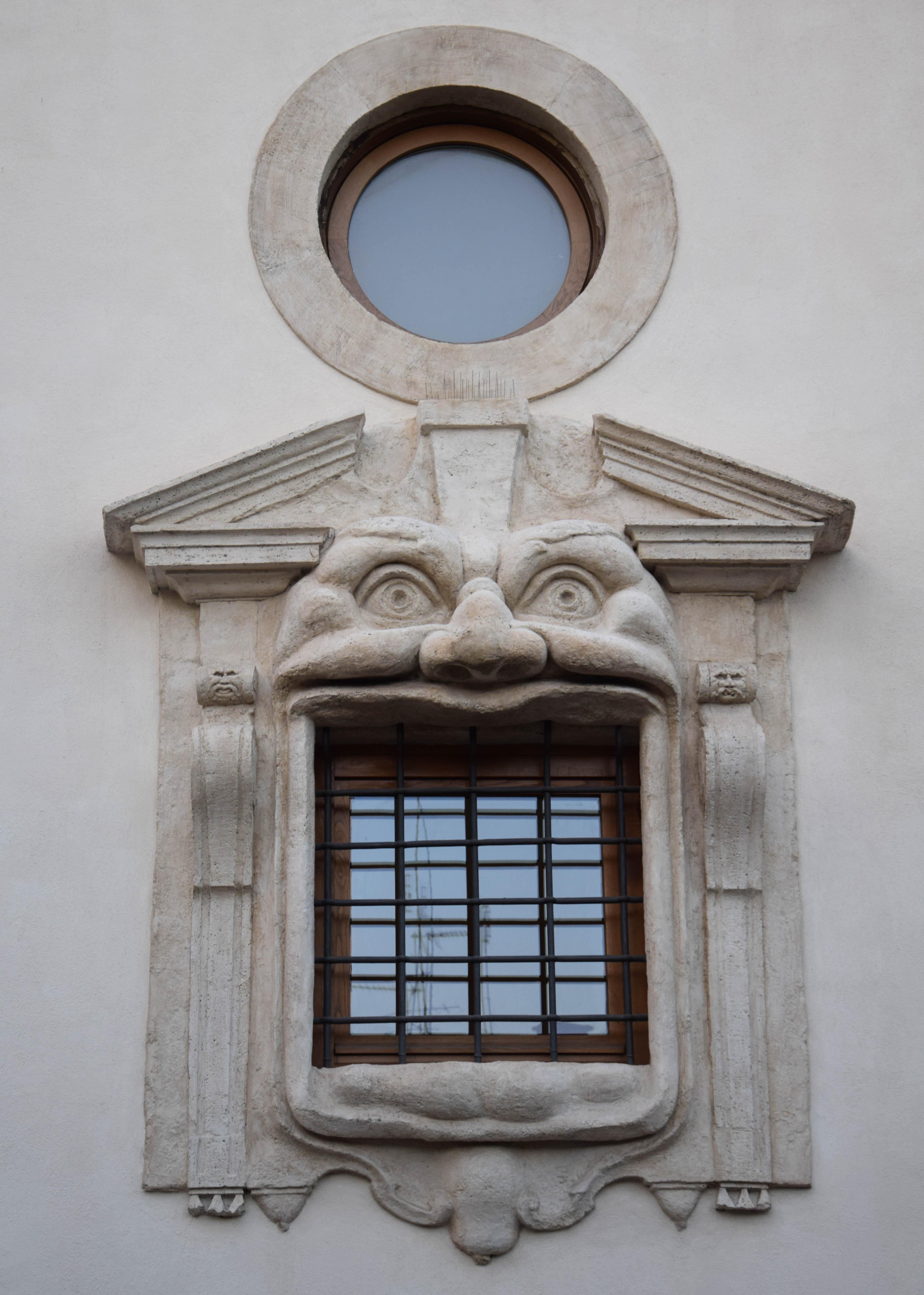 Fondos de pantalla : ventana, Italia, arquitectura, antiguo, madera ...