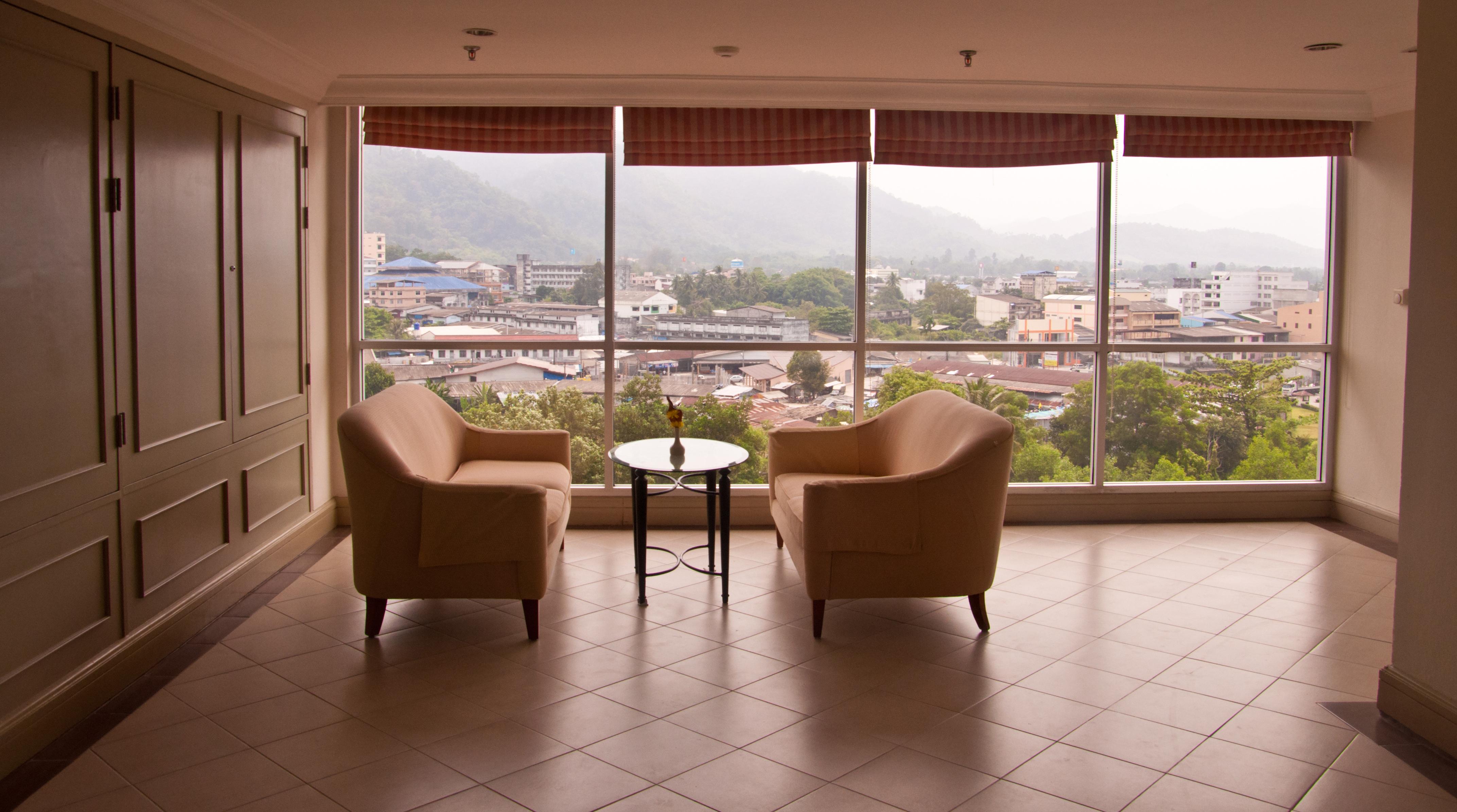 Hintergrundbilder : Fenster, Stadt, Zimmer, Haus, Innenarchitektur ...