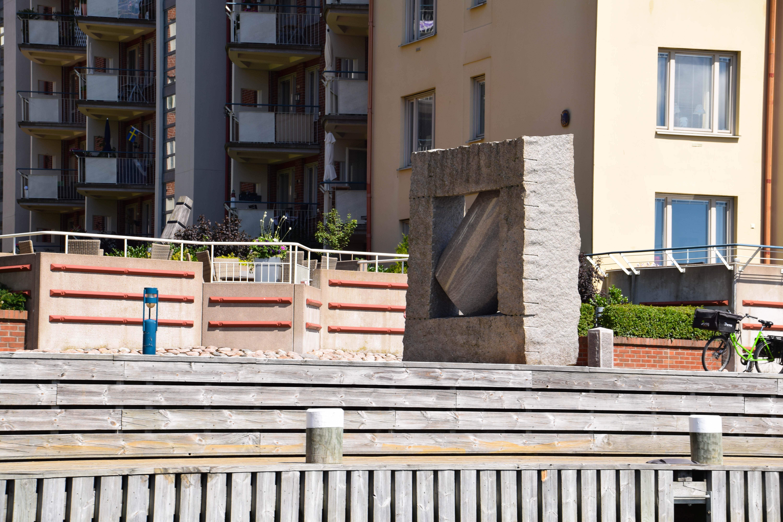 Baggrunde : vindue, by, gade, arkitektur, vand, væg, hus, altan ...