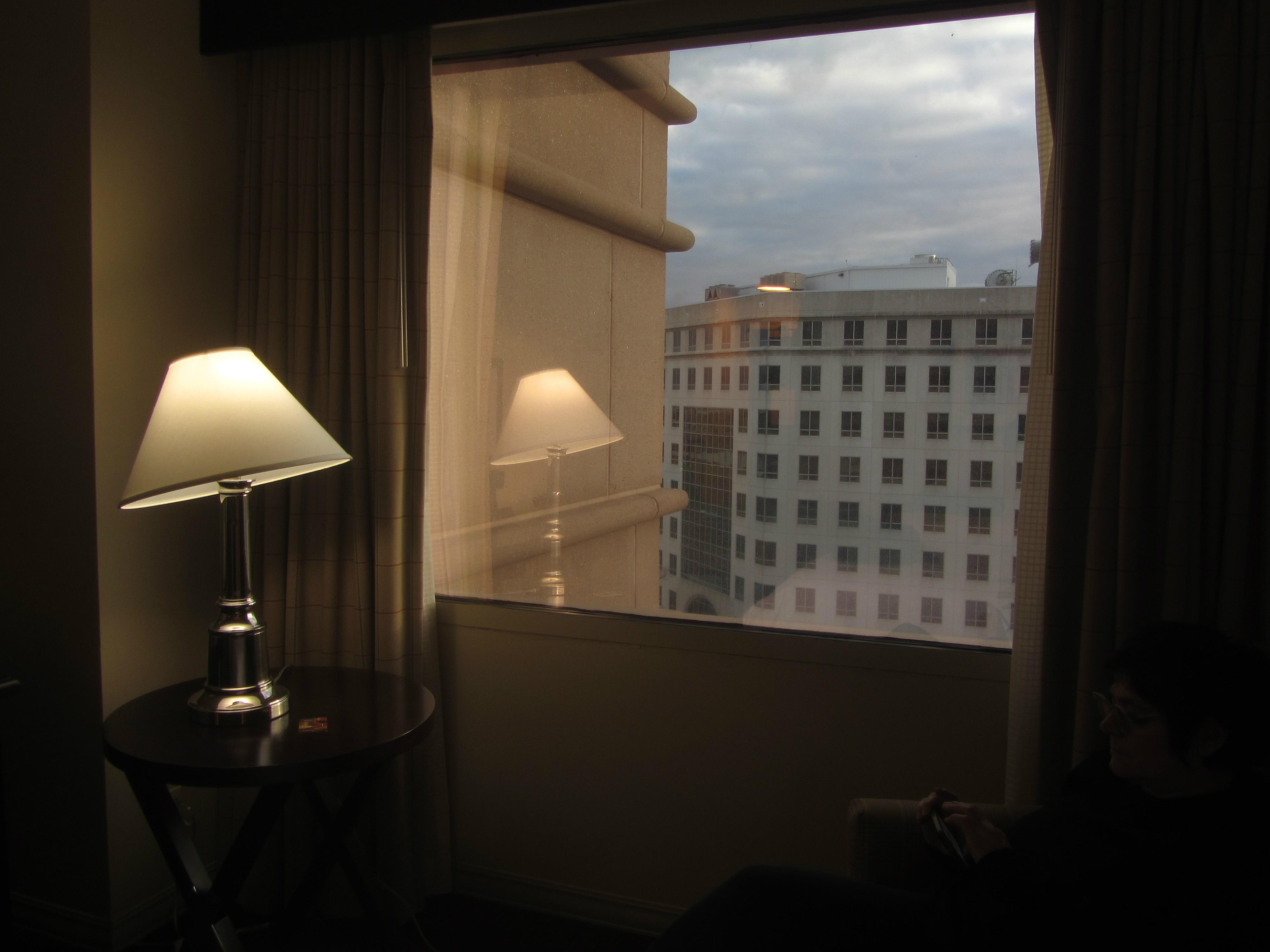 Fondos de pantalla : ventana, Paisaje urbano, arquitectura, edificio ...