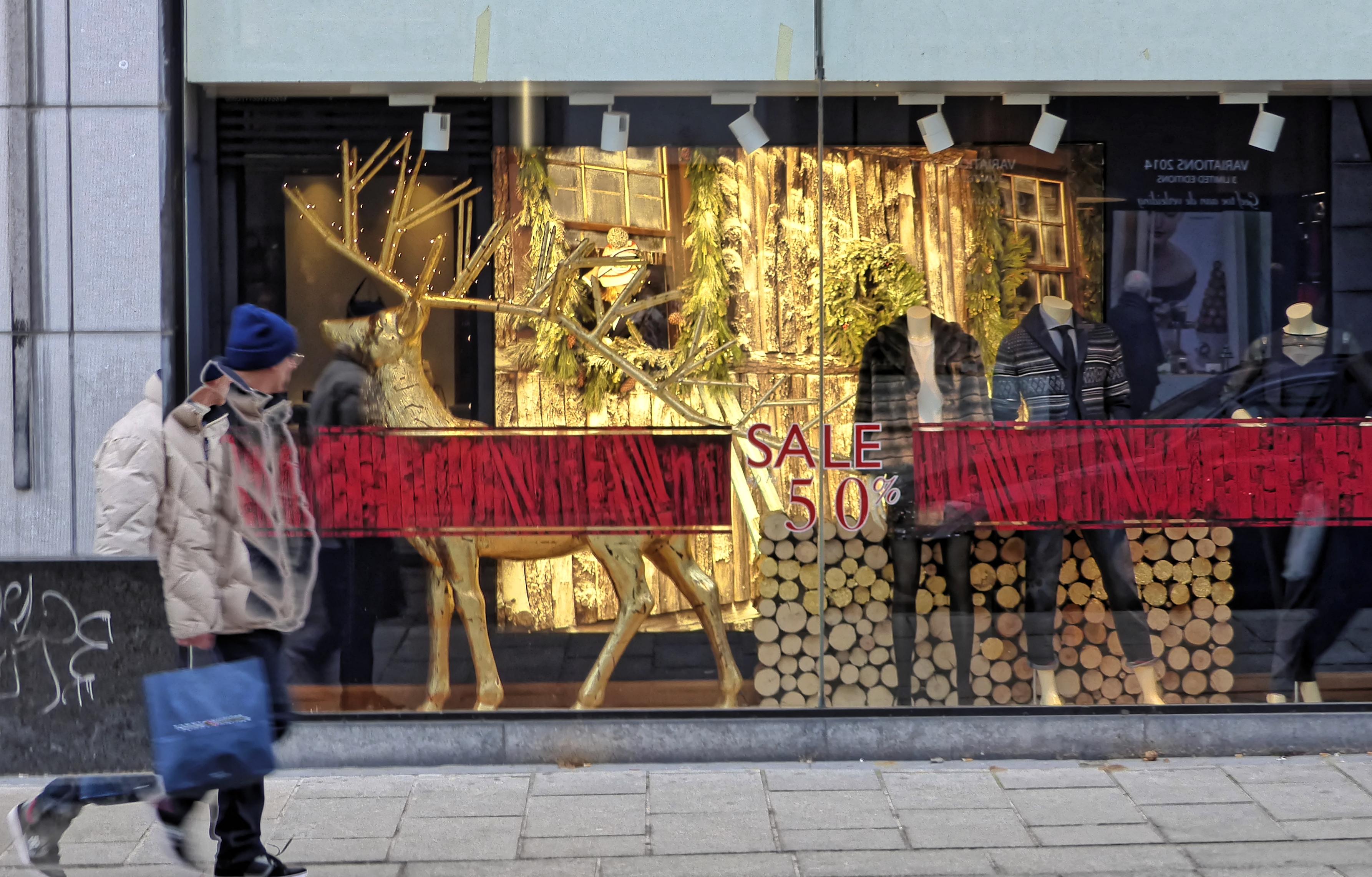 Baggrunde vindue, glas, HDR, spogelse, Europa, guld, gadekunst, Belgien, v u00e6gmaleri, KUNST
