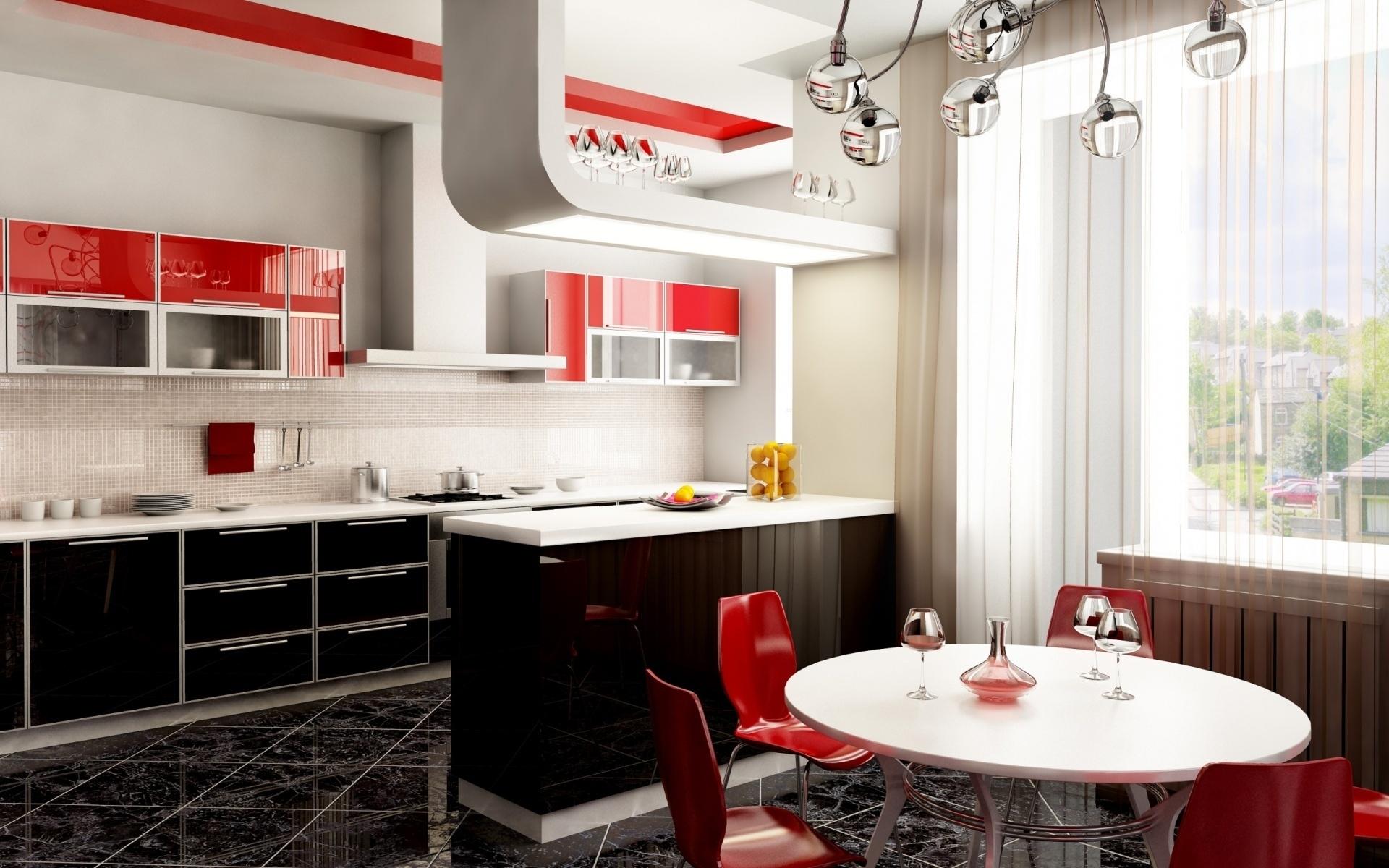 Fondos de pantalla : ventana, gafas, habitación, mesa, cocina ...