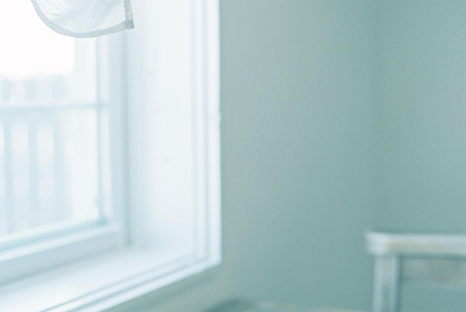 Sfondi cuore camera parete casa blu bicchiere tenda