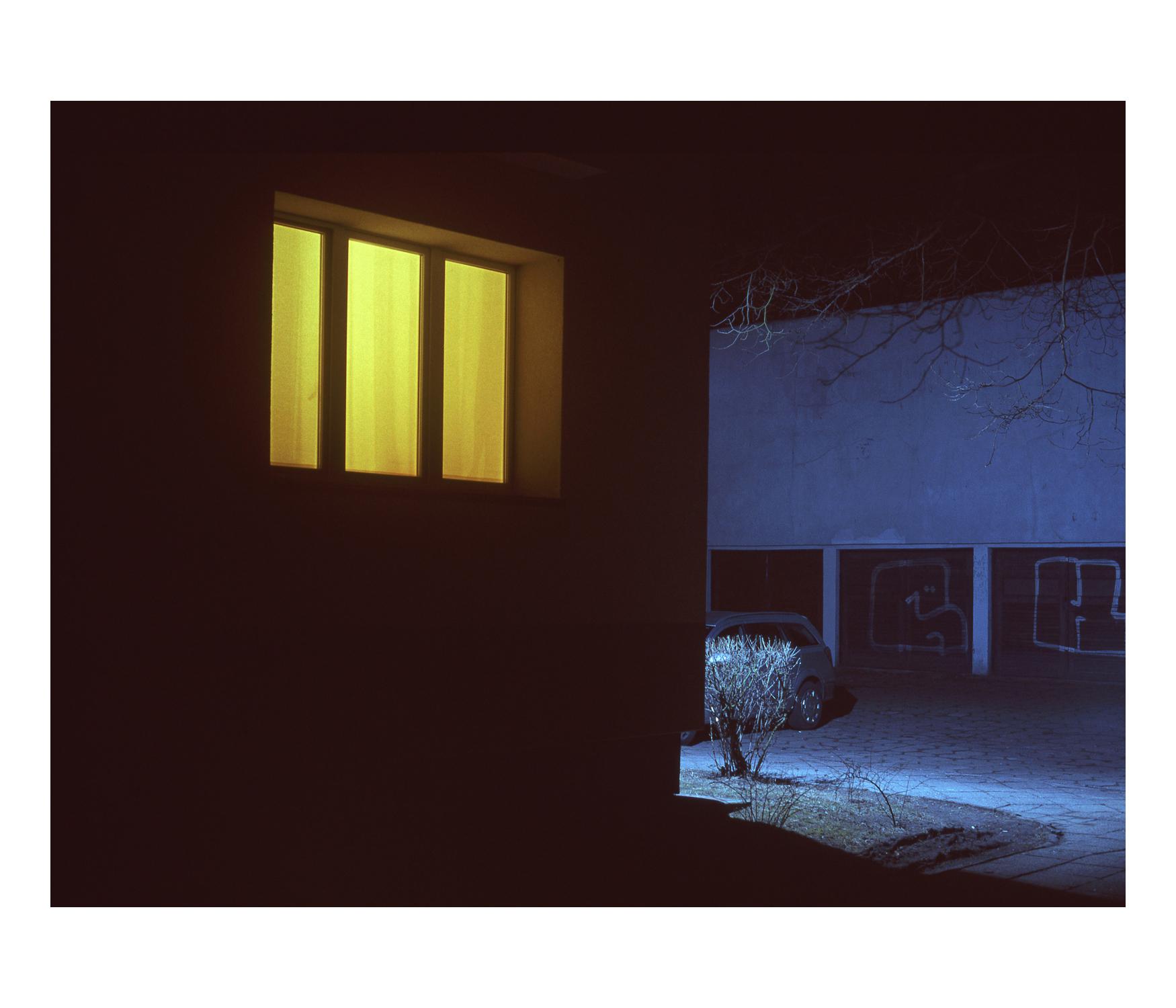 Hintergrundbilder : Fenster, Nacht-, Auto, städtisch, Mauer ...