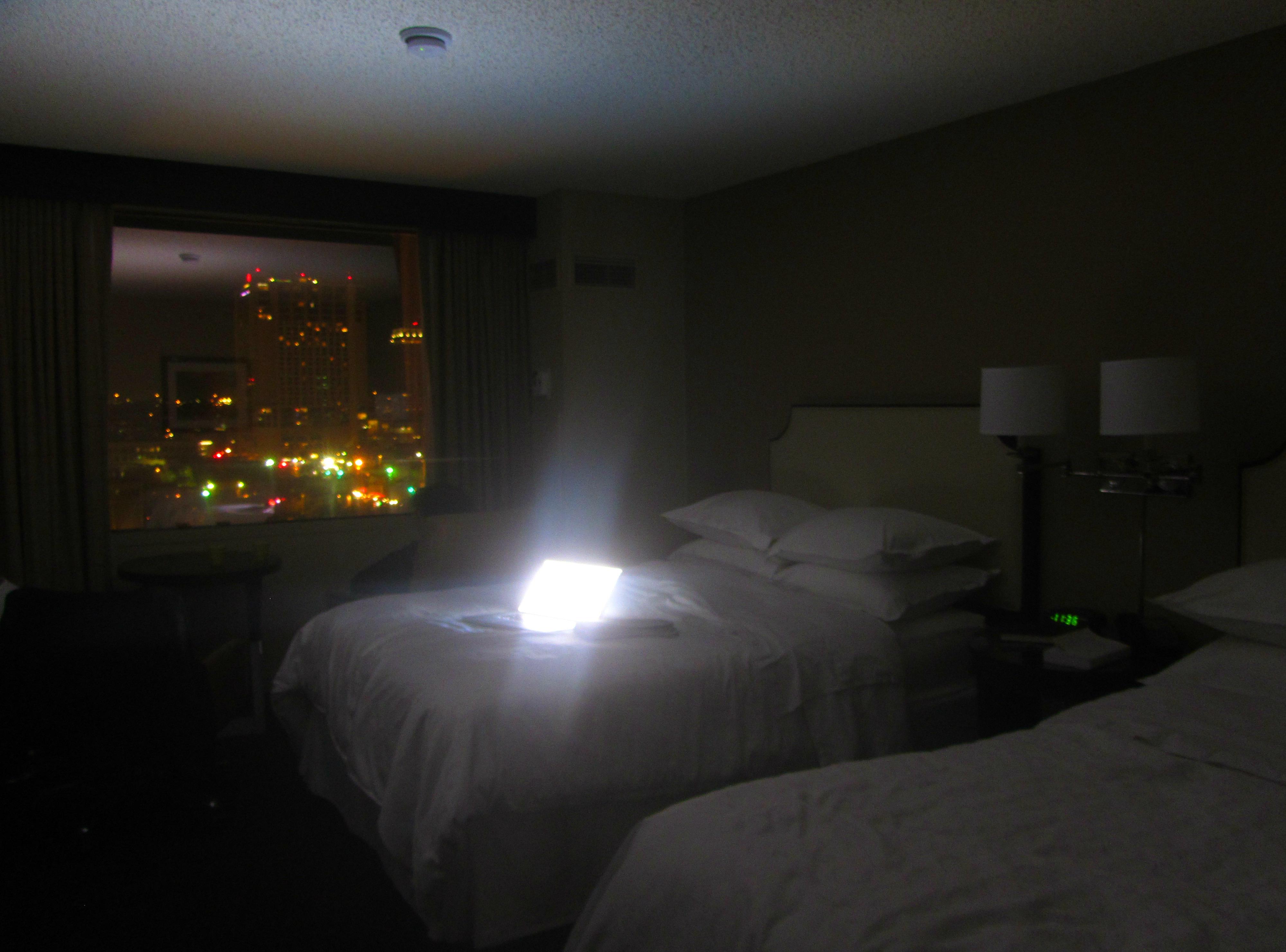 Innenarchitektur Usa hintergrundbilder fenster nacht zimmer bett mauer haus