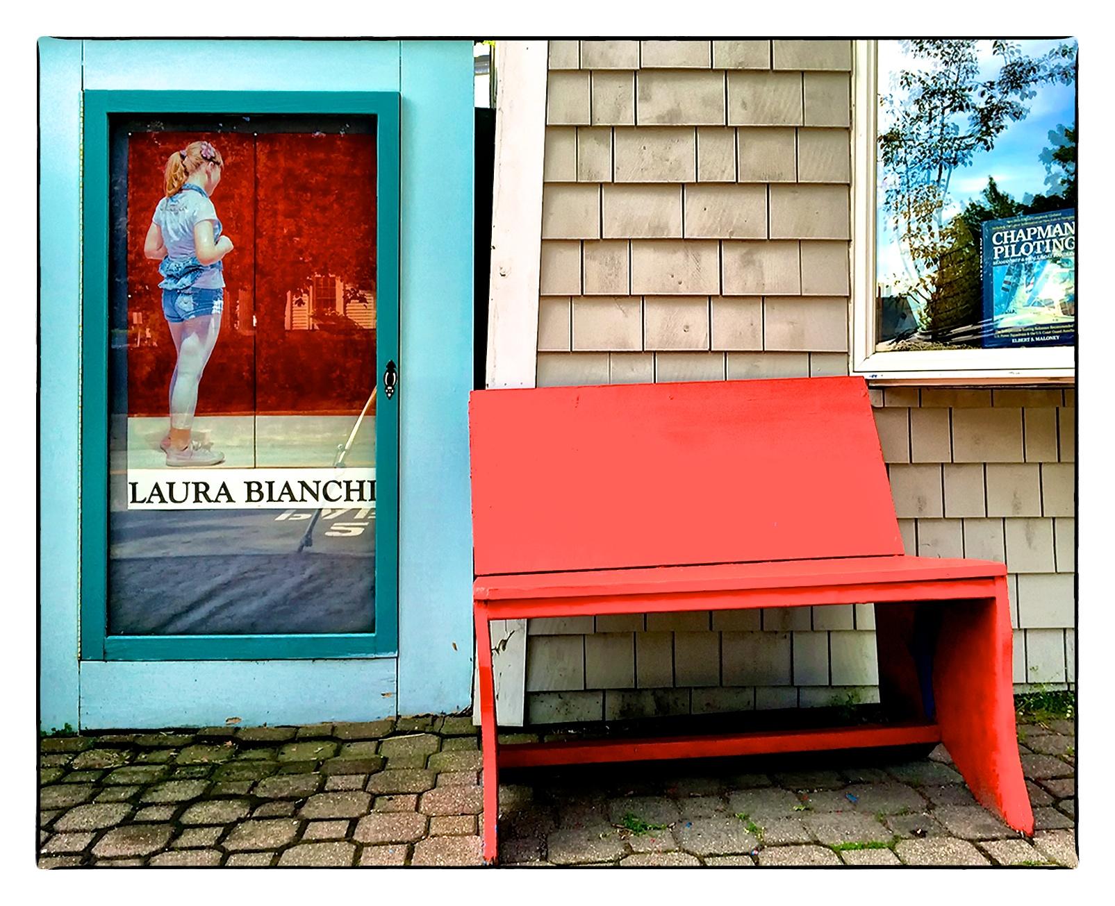 Hintergrundbilder : Fenster, rot, Tabelle, Sessel, Bank, Tür, Montag ...