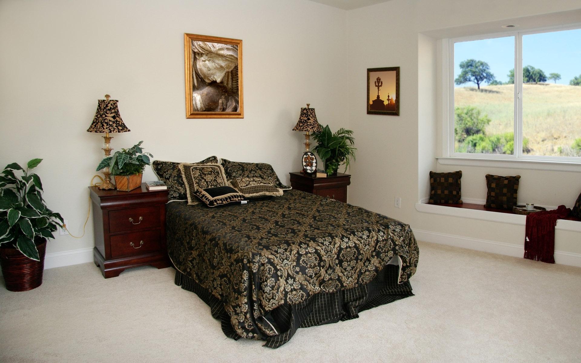f8b2cd0abab1 okno izba posteľ drevo dom spálne interiérový dizajn chata hodnosť podlaha  štýl Domov tvrdé drevo nábytok