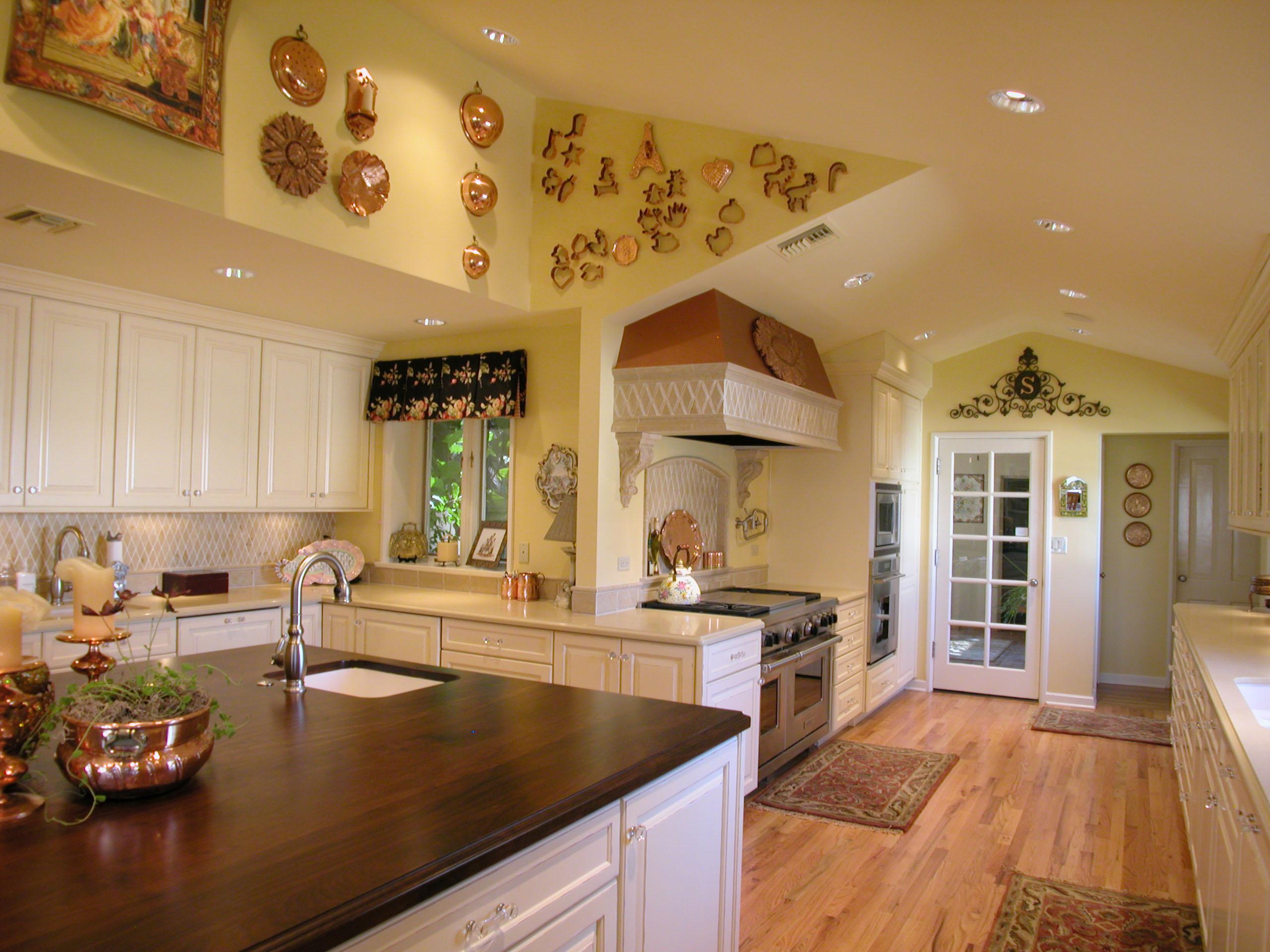 Papel De Parede Janela Quarto Casa Verde Amarelo Cozinha