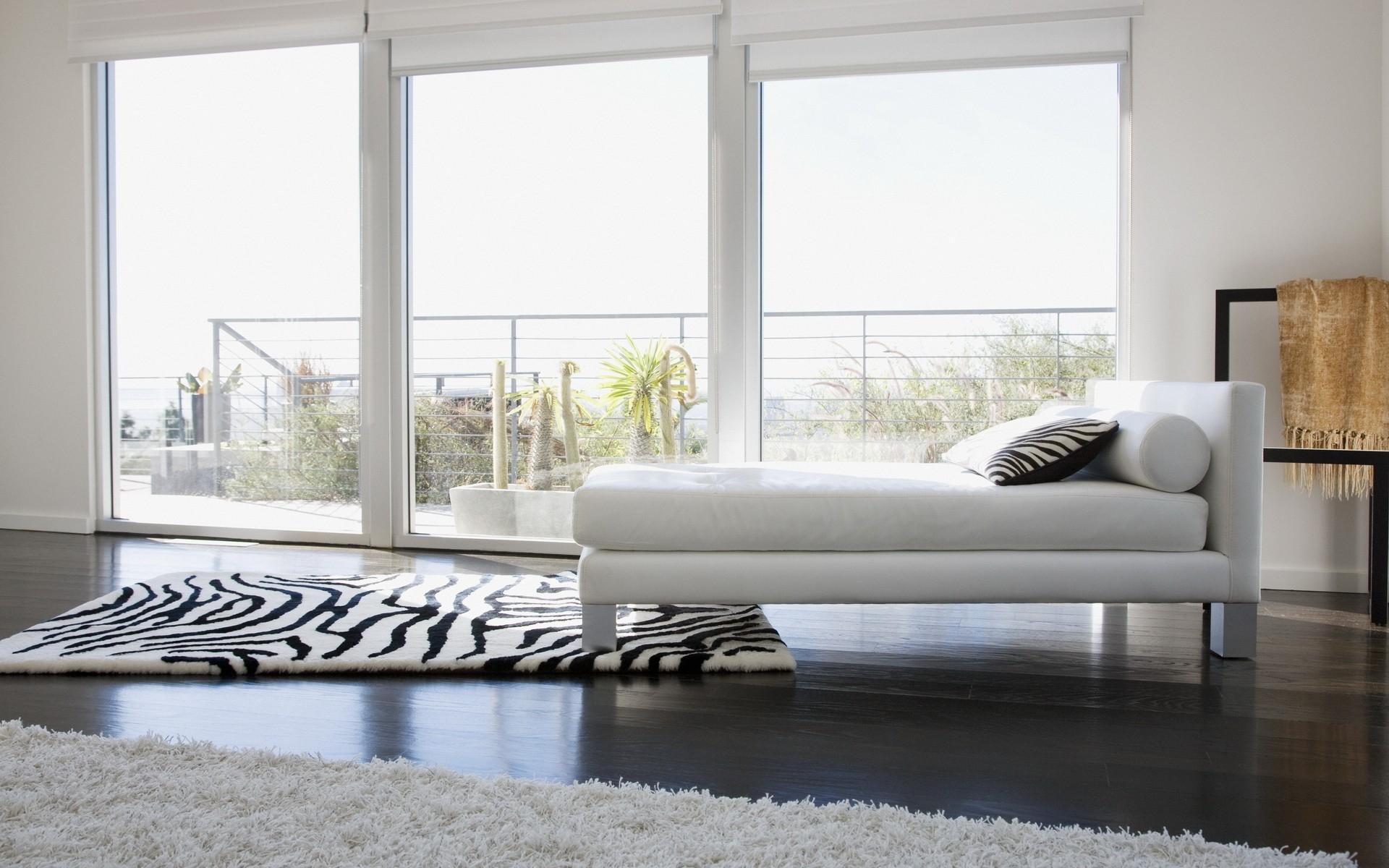 Hintergrundbilder : Fenster, Zimmer, Innere, Bett, Holz, Couch ...