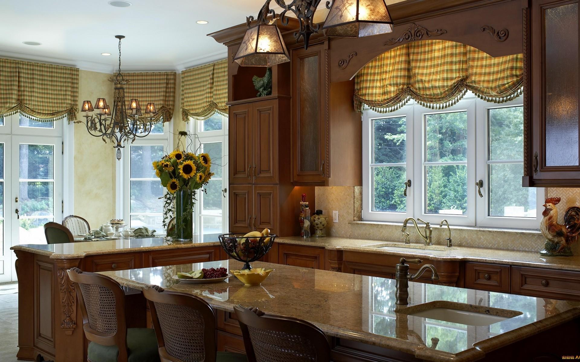 Fondos de pantalla : ventana, habitación, interior, adentro, cocina ...